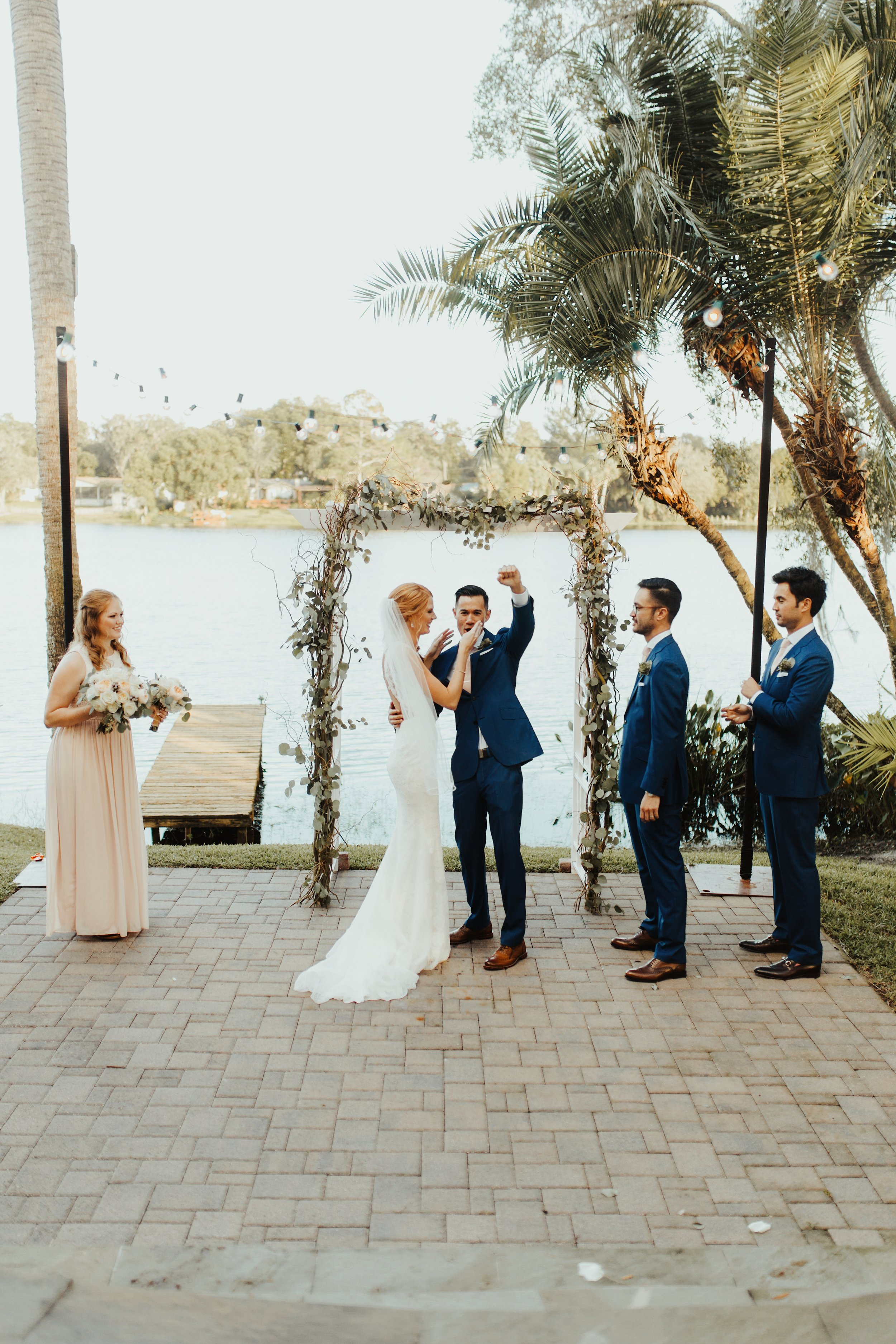 Wedding Day | Vanessa Boy | vanessaboy.com-697.com .jpg