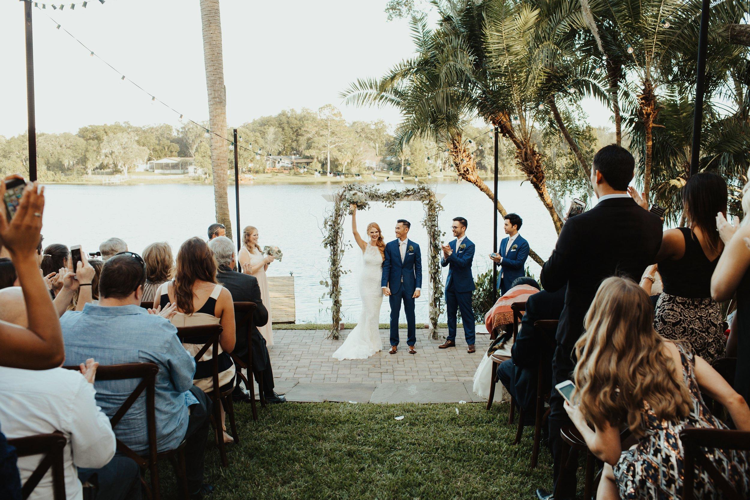 Wedding Day | Vanessa Boy | vanessaboy.com-699.com .jpg