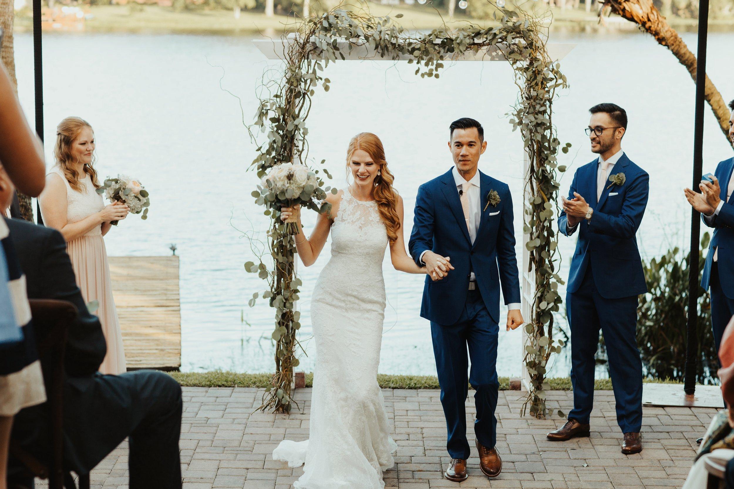 Wedding Day | Vanessa Boy | vanessaboy.com-701.com .jpg