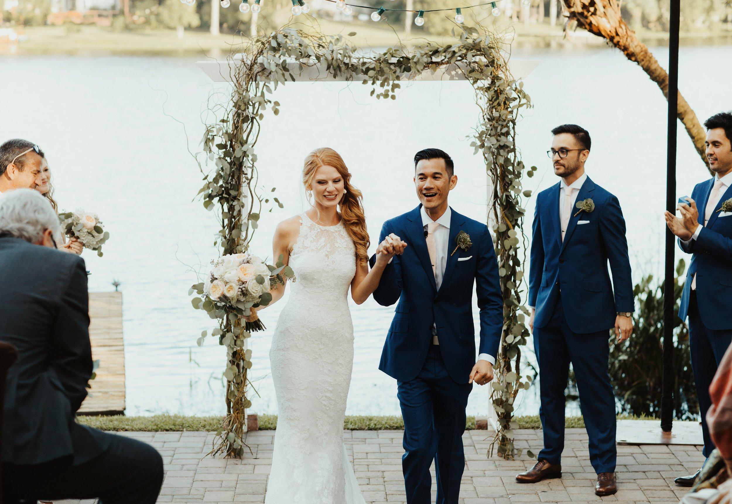 Wedding Day | Vanessa Boy | vanessaboy.com-702.com .jpg