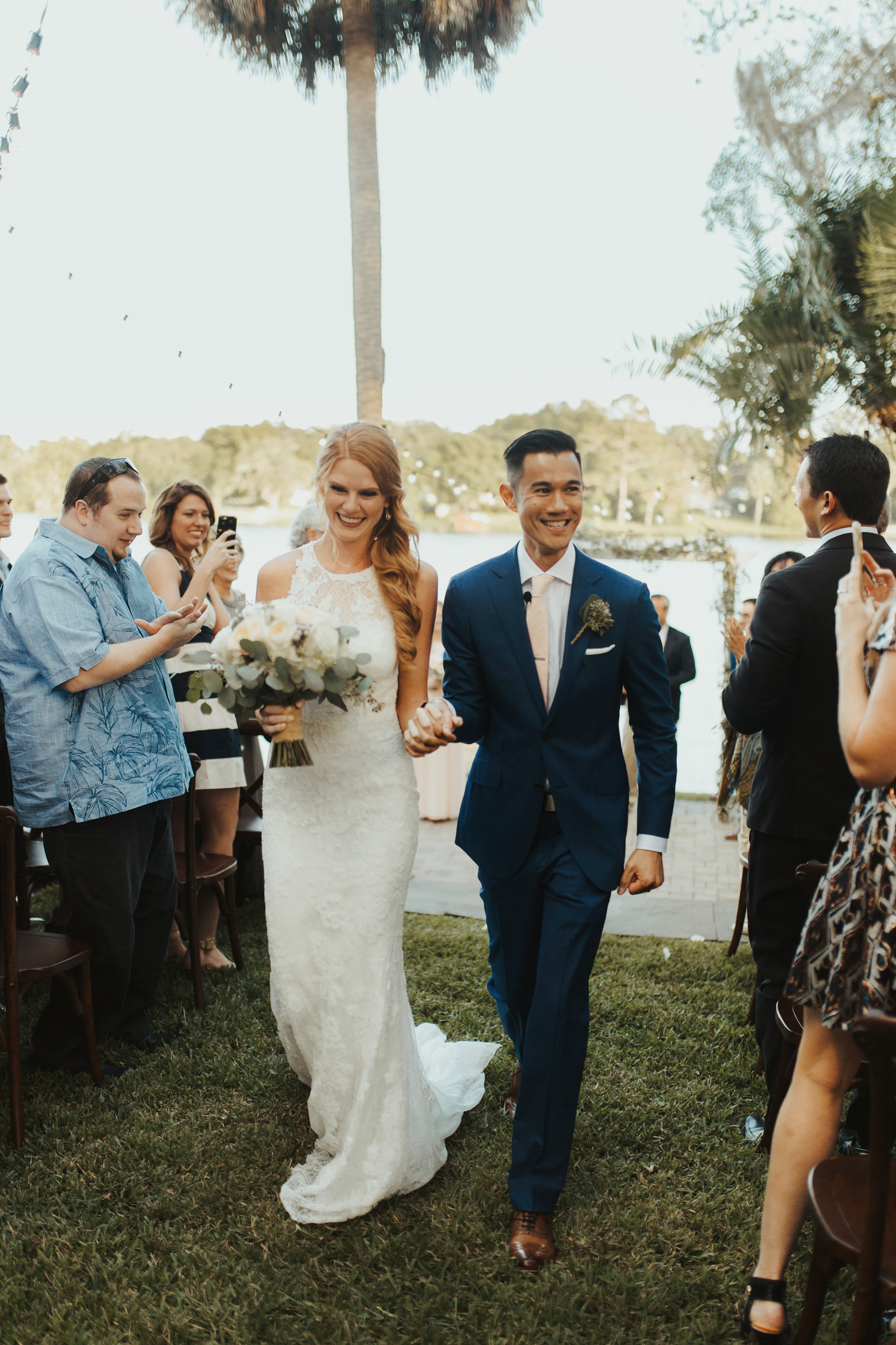 Wedding Day | Vanessa Boy | vanessaboy.com-708.com .jpg