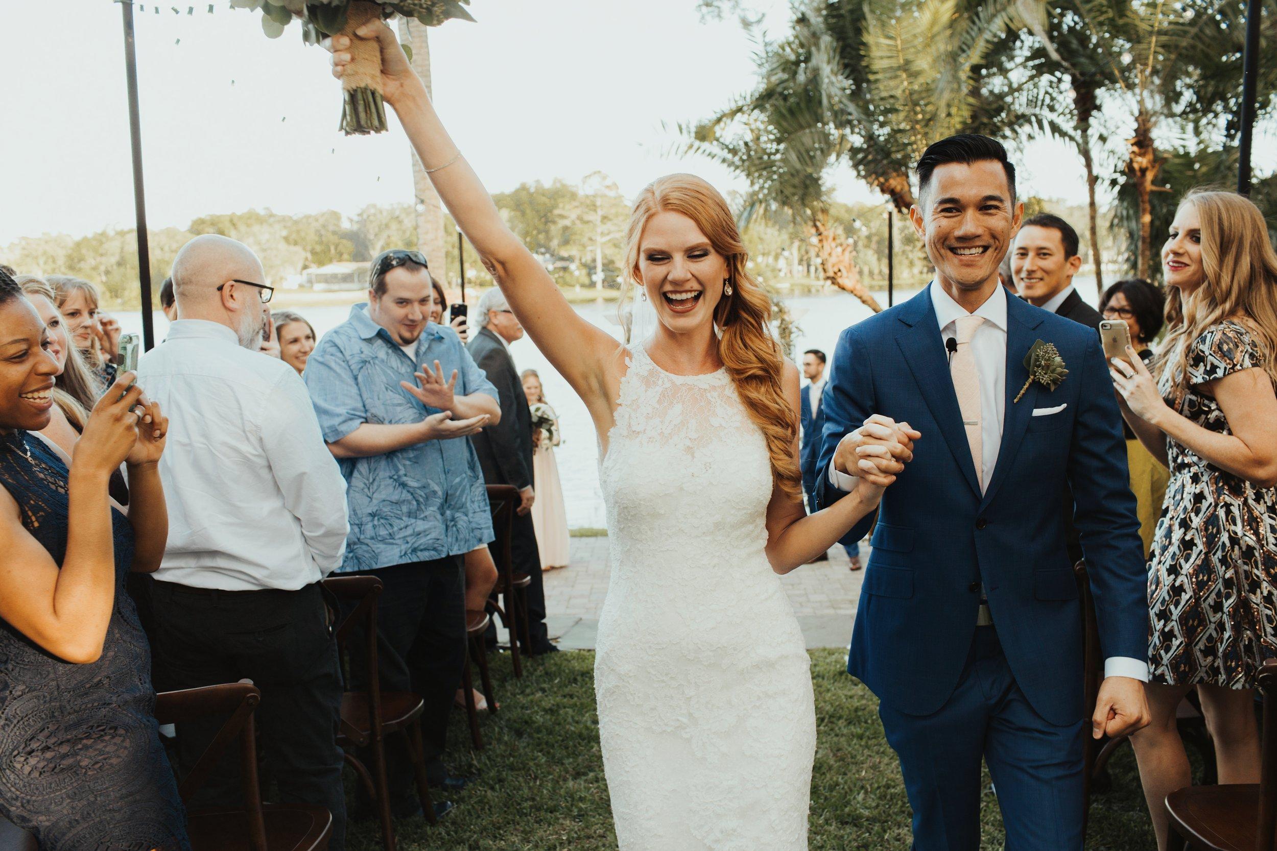 Wedding Day | Vanessa Boy | vanessaboy.com-710.com .jpg