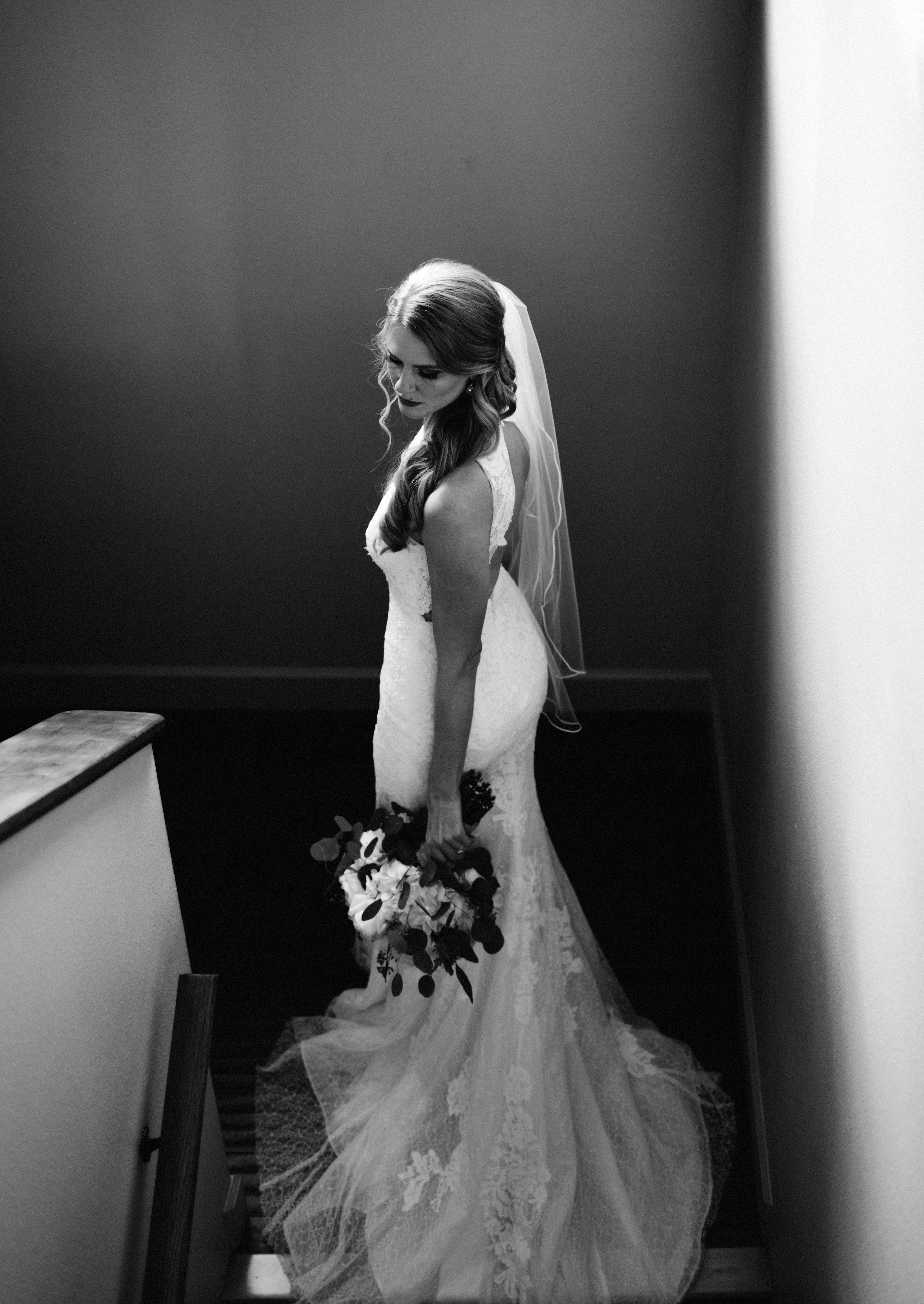 Wedding Day | Vanessa Boy | vanessaboy.com-441.com .jpg