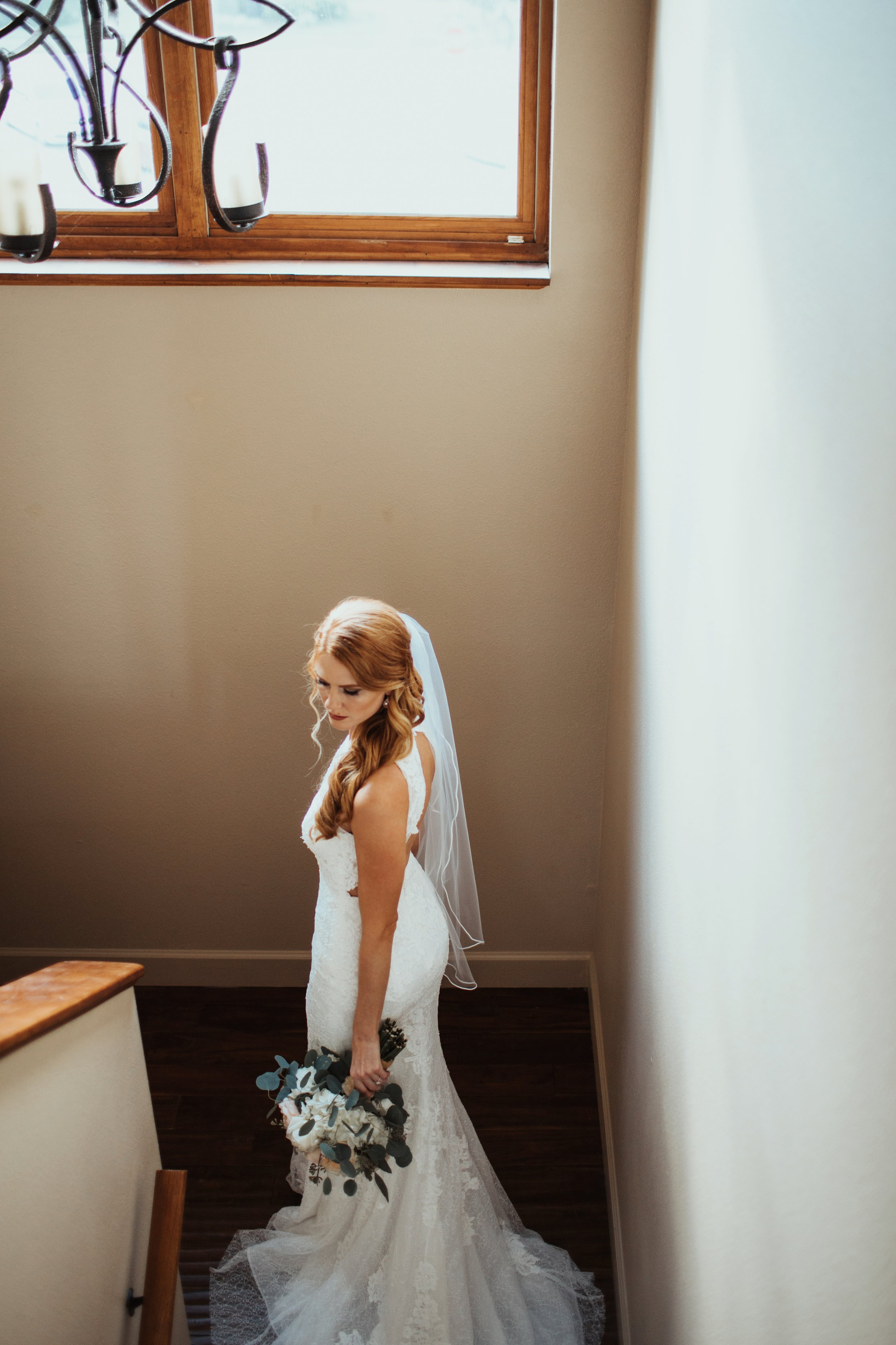Wedding Day | Vanessa Boy | vanessaboy.com-445.com .jpg