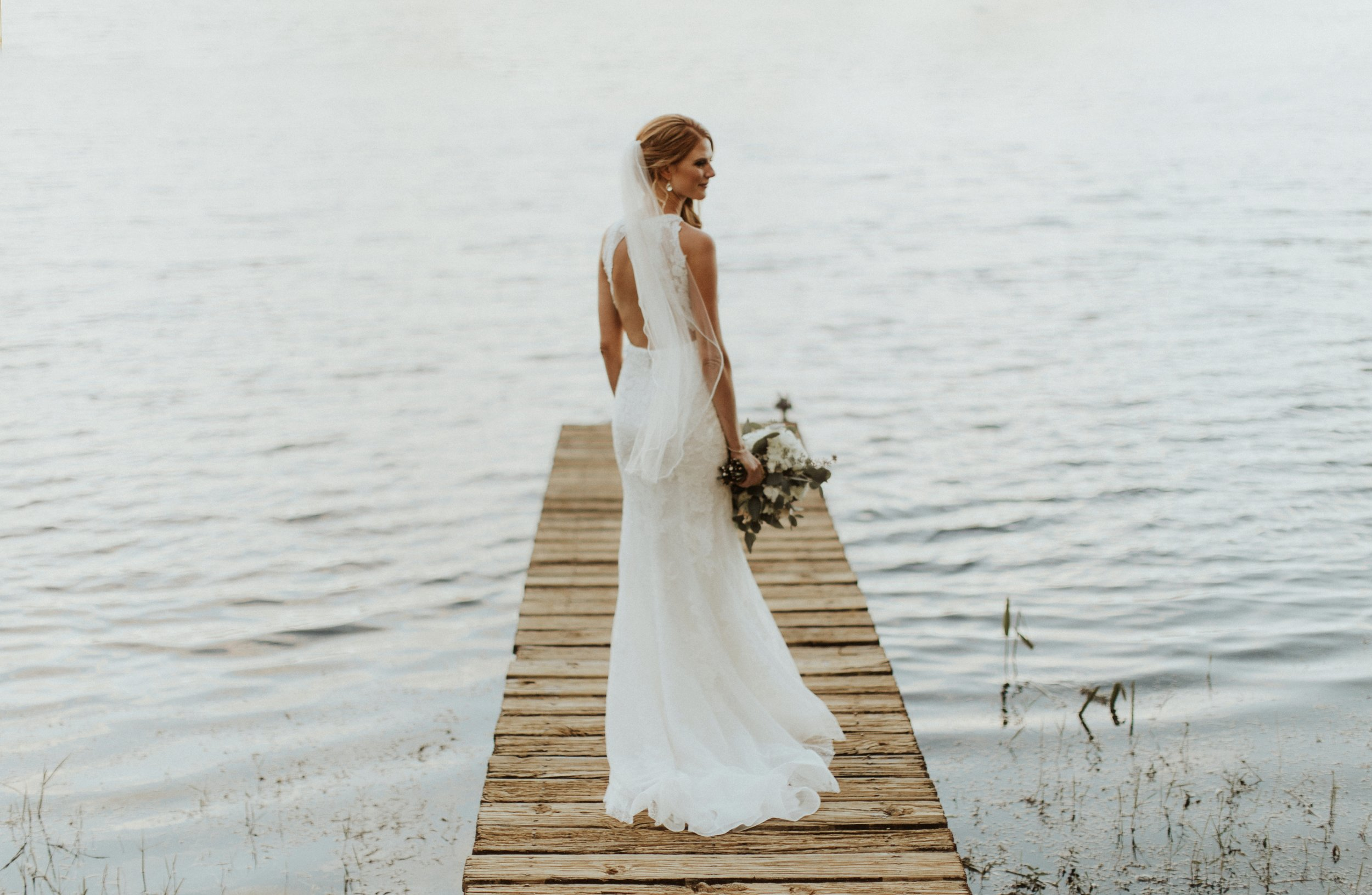 Wedding Day | Vanessa Boy | vanessaboy.com-782.com .jpg