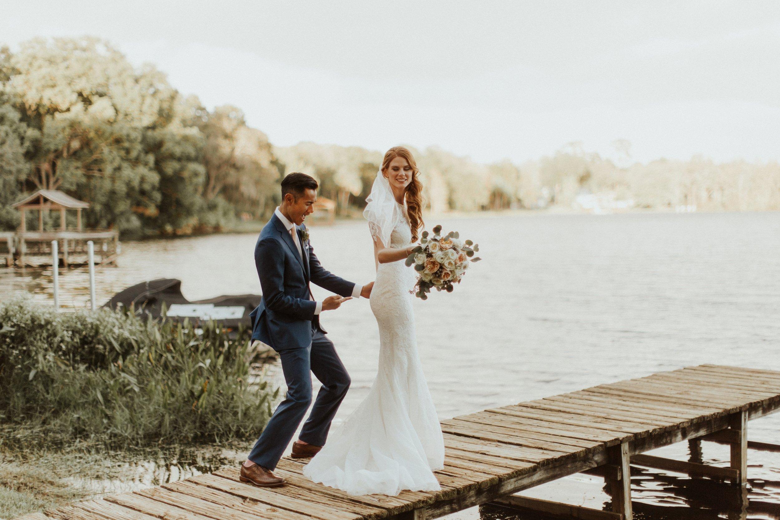 Wedding Day | Vanessa Boy | vanessaboy.com-783.com .jpg