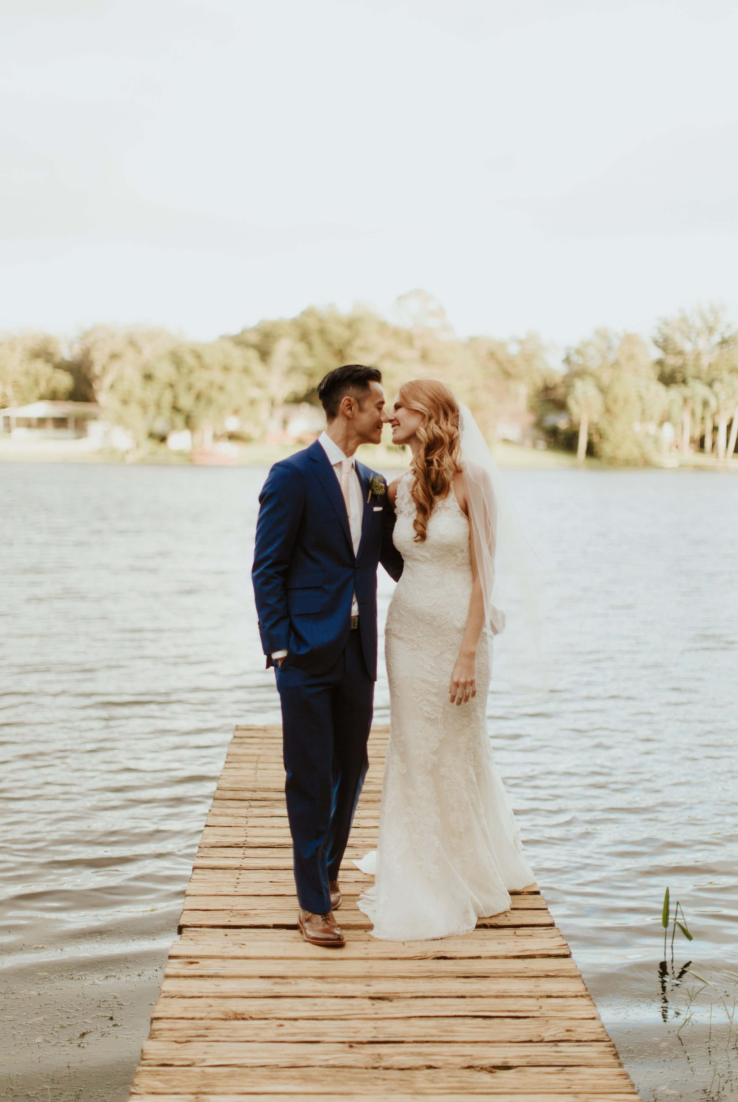 Wedding Day | Vanessa Boy | vanessaboy.com-813.com .jpg