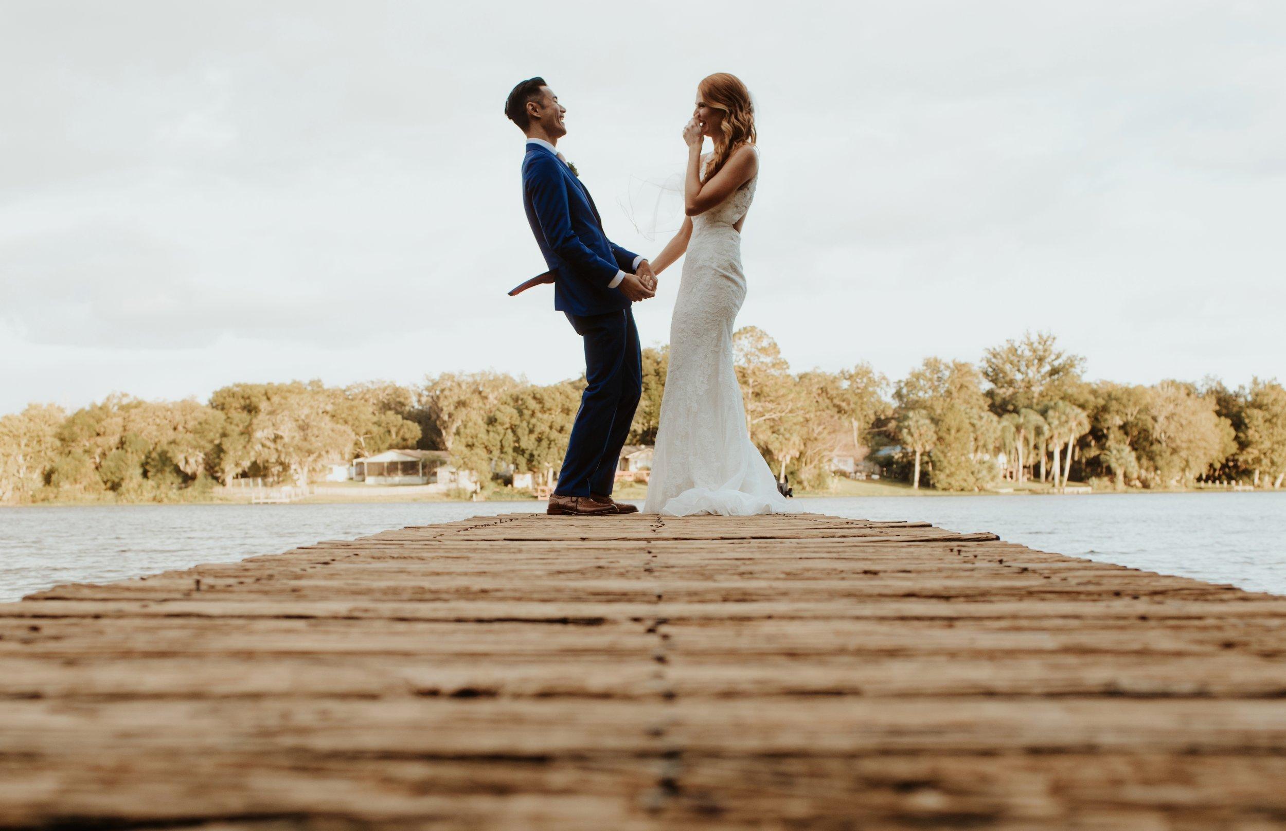 Wedding Day | Vanessa Boy | vanessaboy.com-825.com .jpg