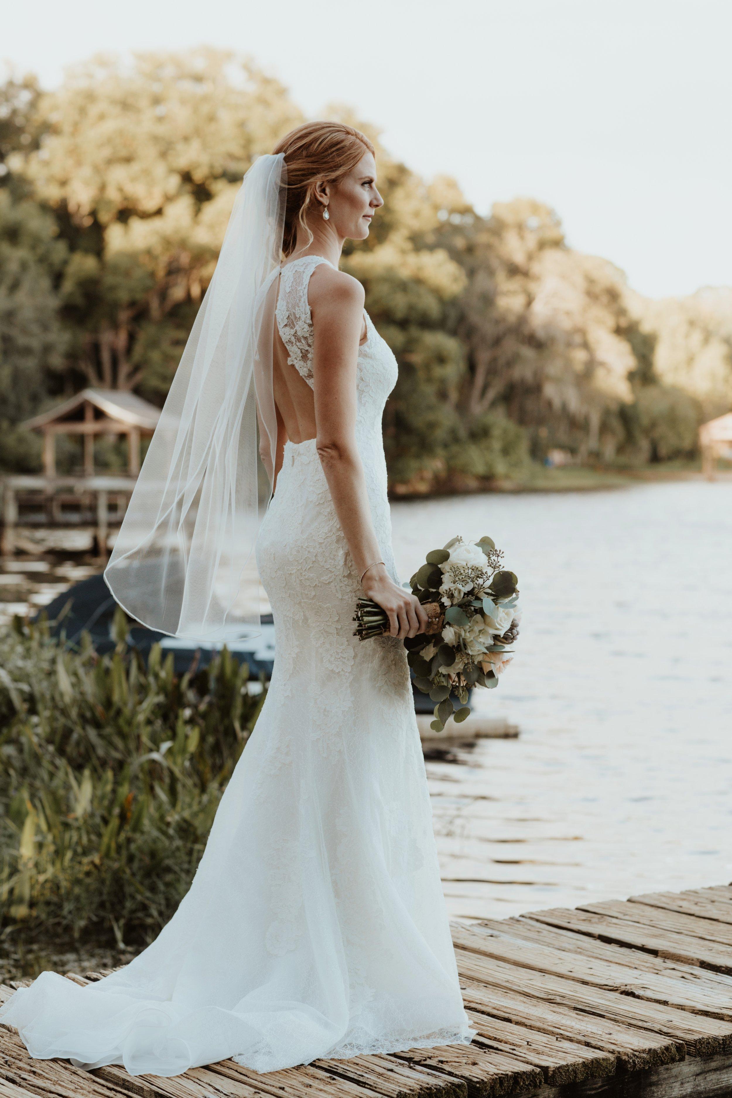 Wedding Day | Vanessa Boy | vanessaboy.com-828.com .jpg