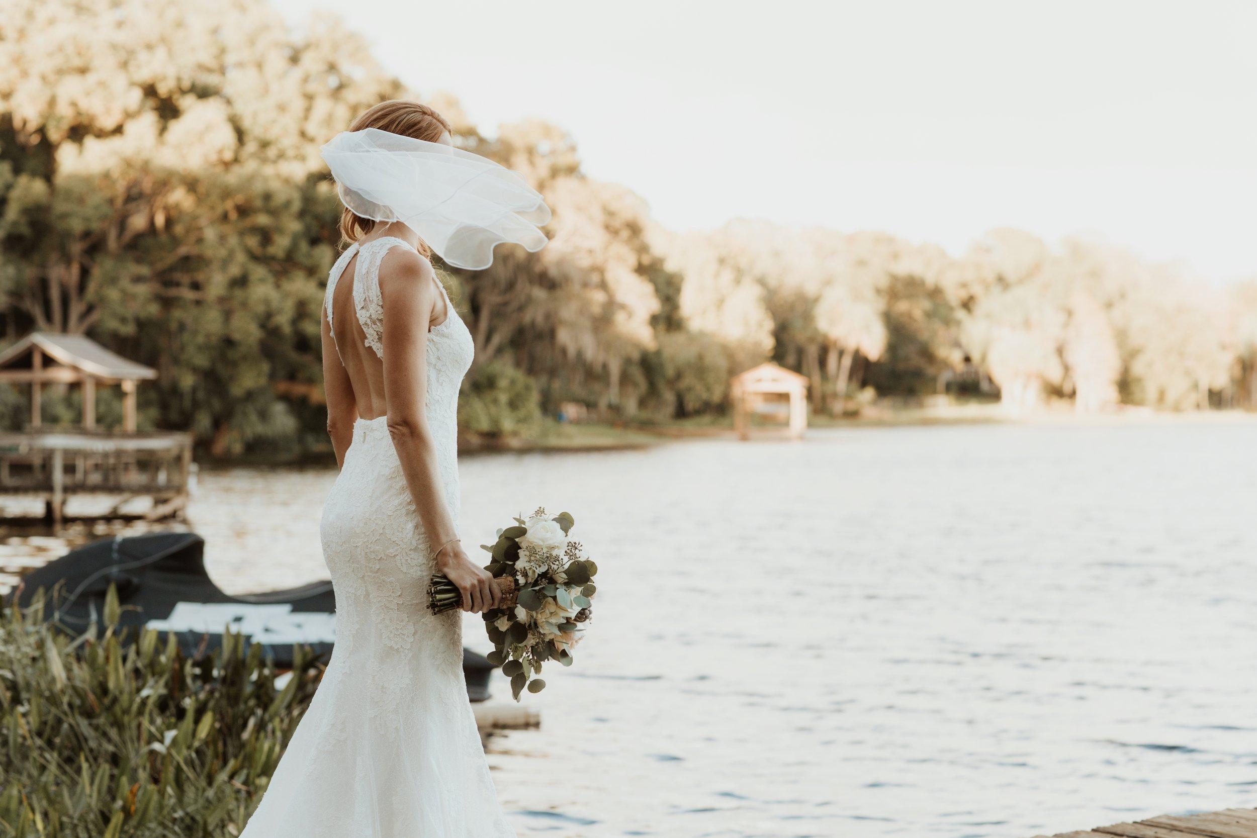 Wedding Day | Vanessa Boy | vanessaboy.com-831.com .jpg