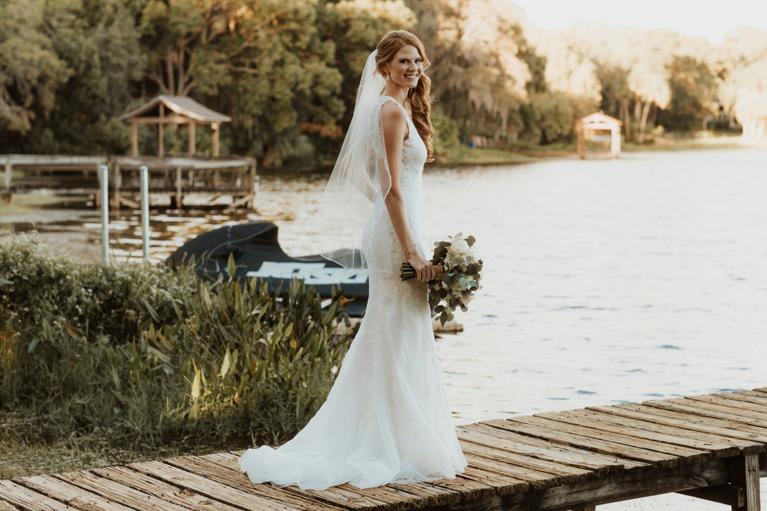 Wedding Day | Vanessa Boy | vanessaboy.com-834.com .jpg