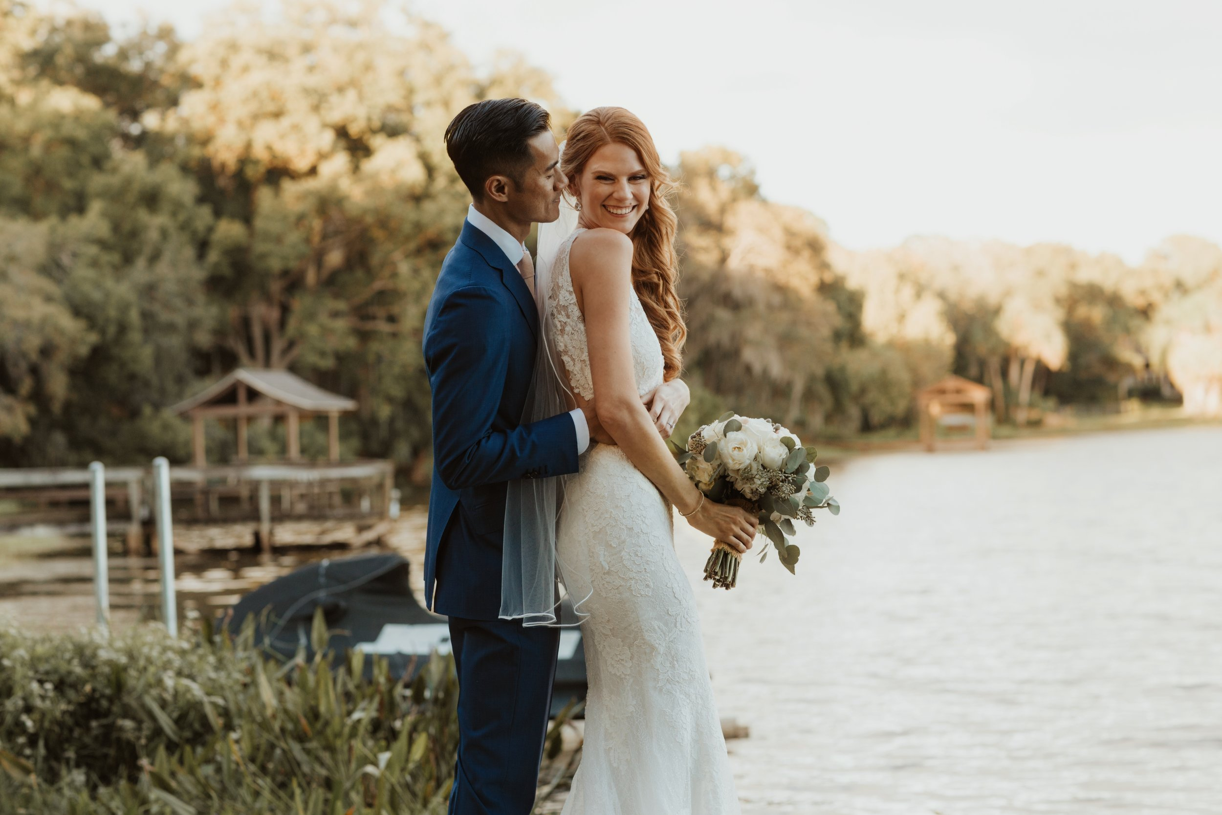 Wedding Day | Vanessa Boy | vanessaboy.com-839.com .jpg