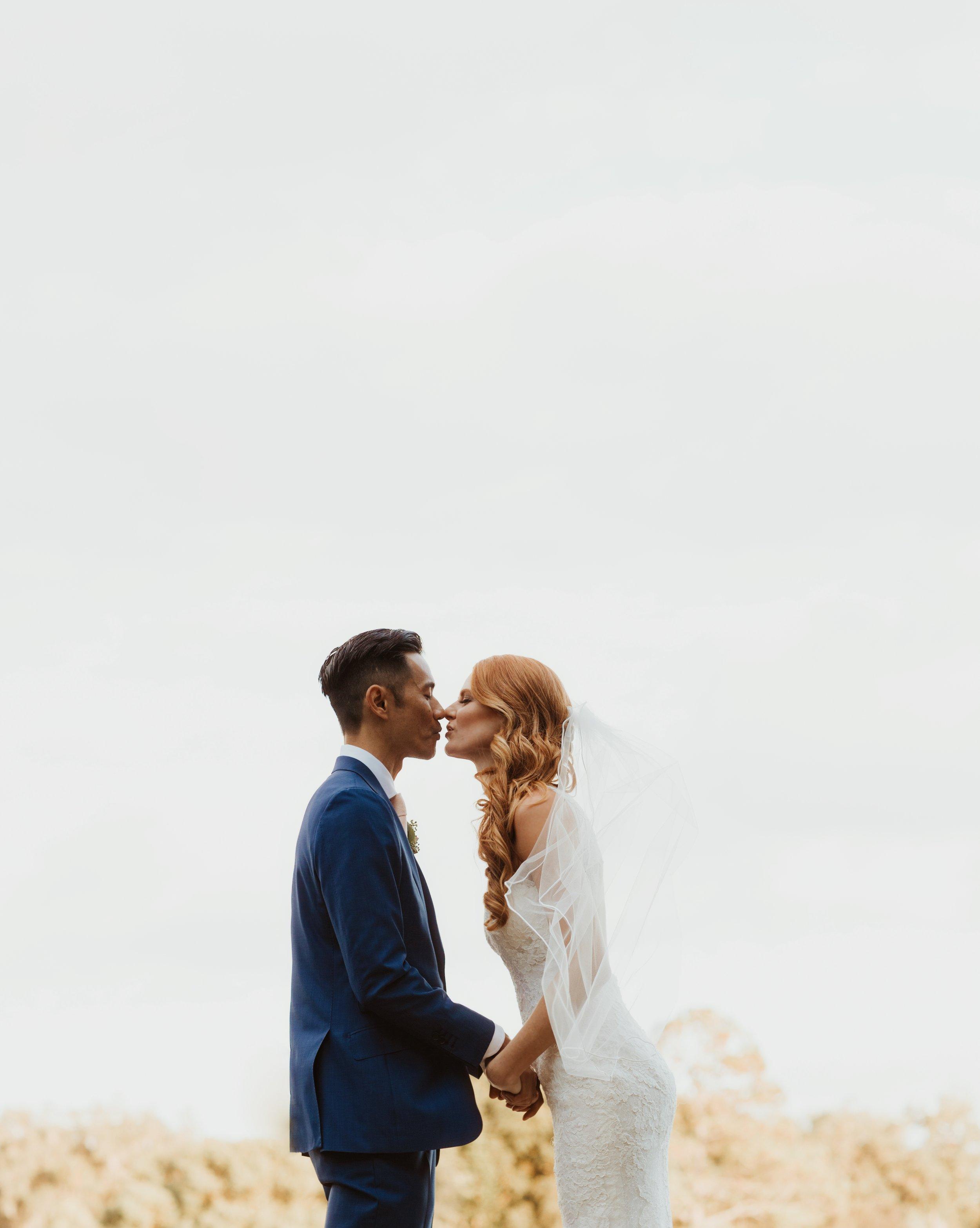Wedding Day | Vanessa Boy | vanessaboy.com-844.com .jpg