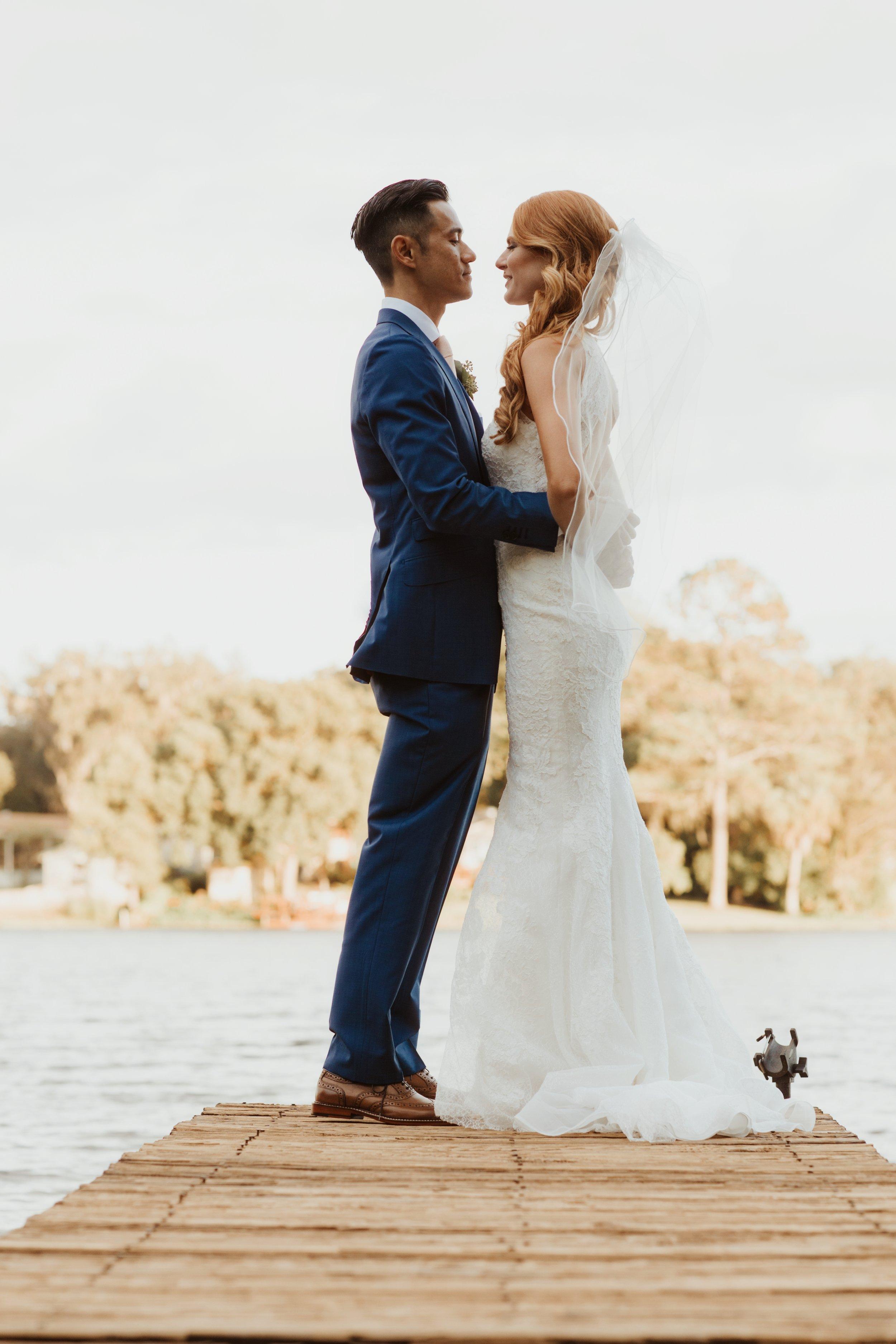 Wedding Day | Vanessa Boy | vanessaboy.com-845.com .jpg