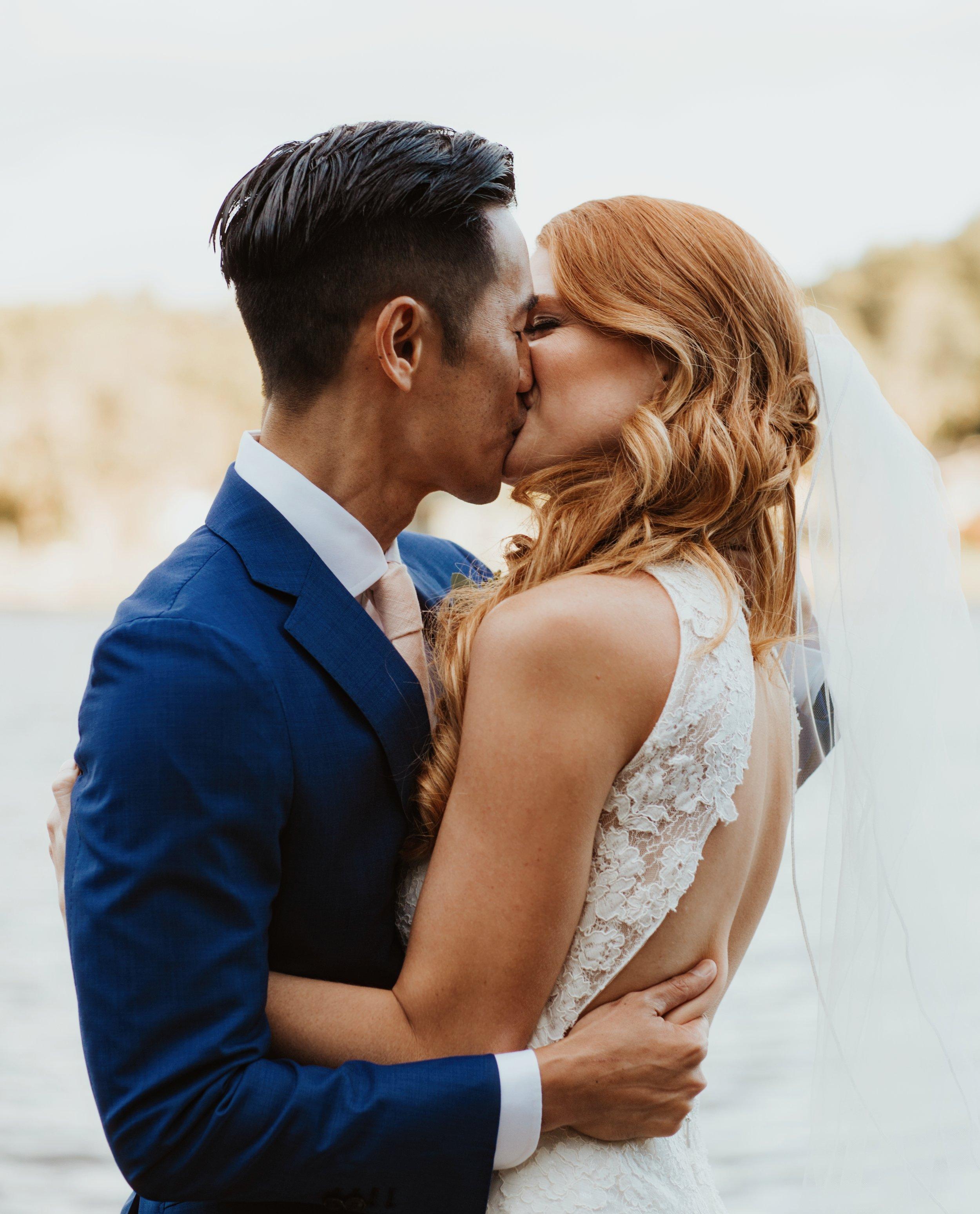 Wedding Day | Vanessa Boy | vanessaboy.com-847.com .jpg