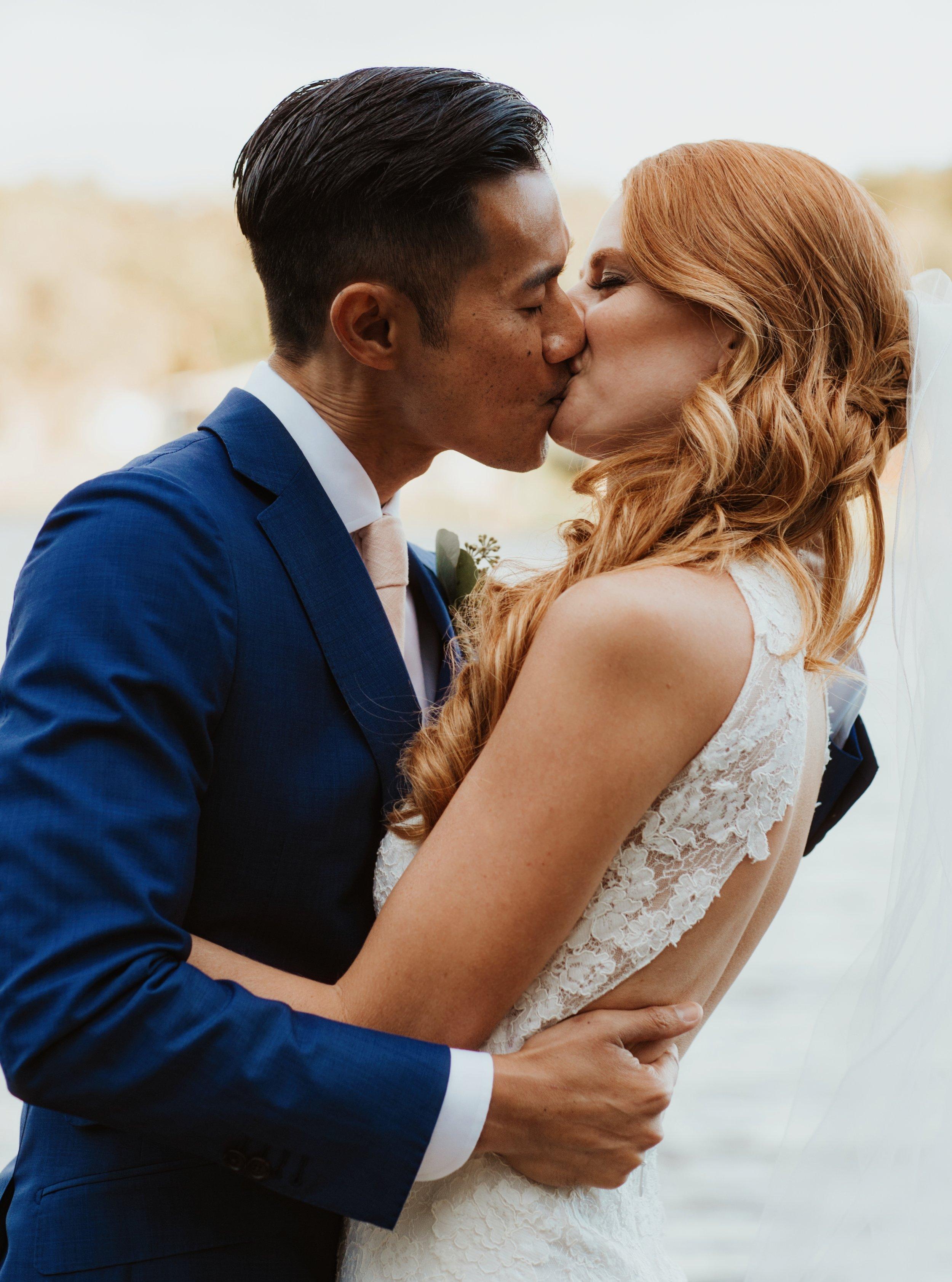 Wedding Day | Vanessa Boy | vanessaboy.com-850.com .jpg