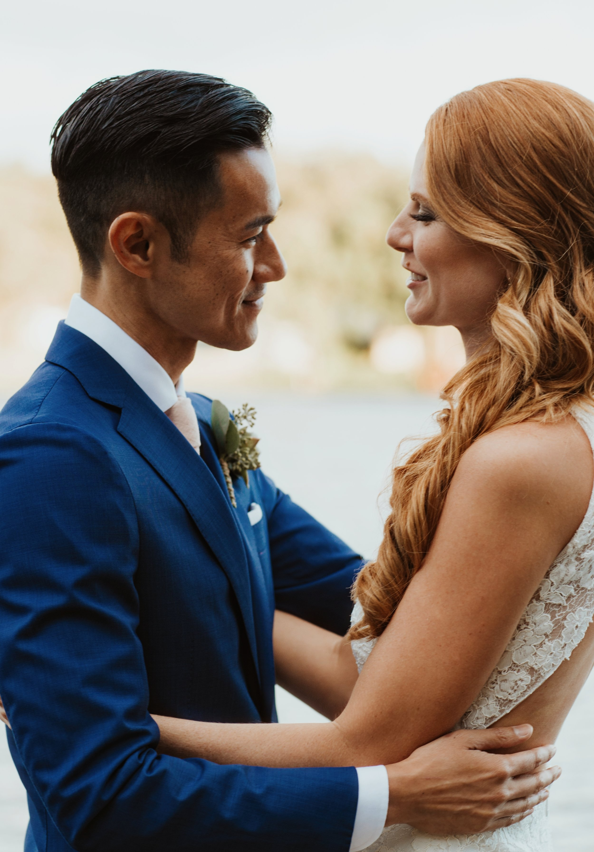 Wedding Day | Vanessa Boy | vanessaboy.com-851.com .jpg