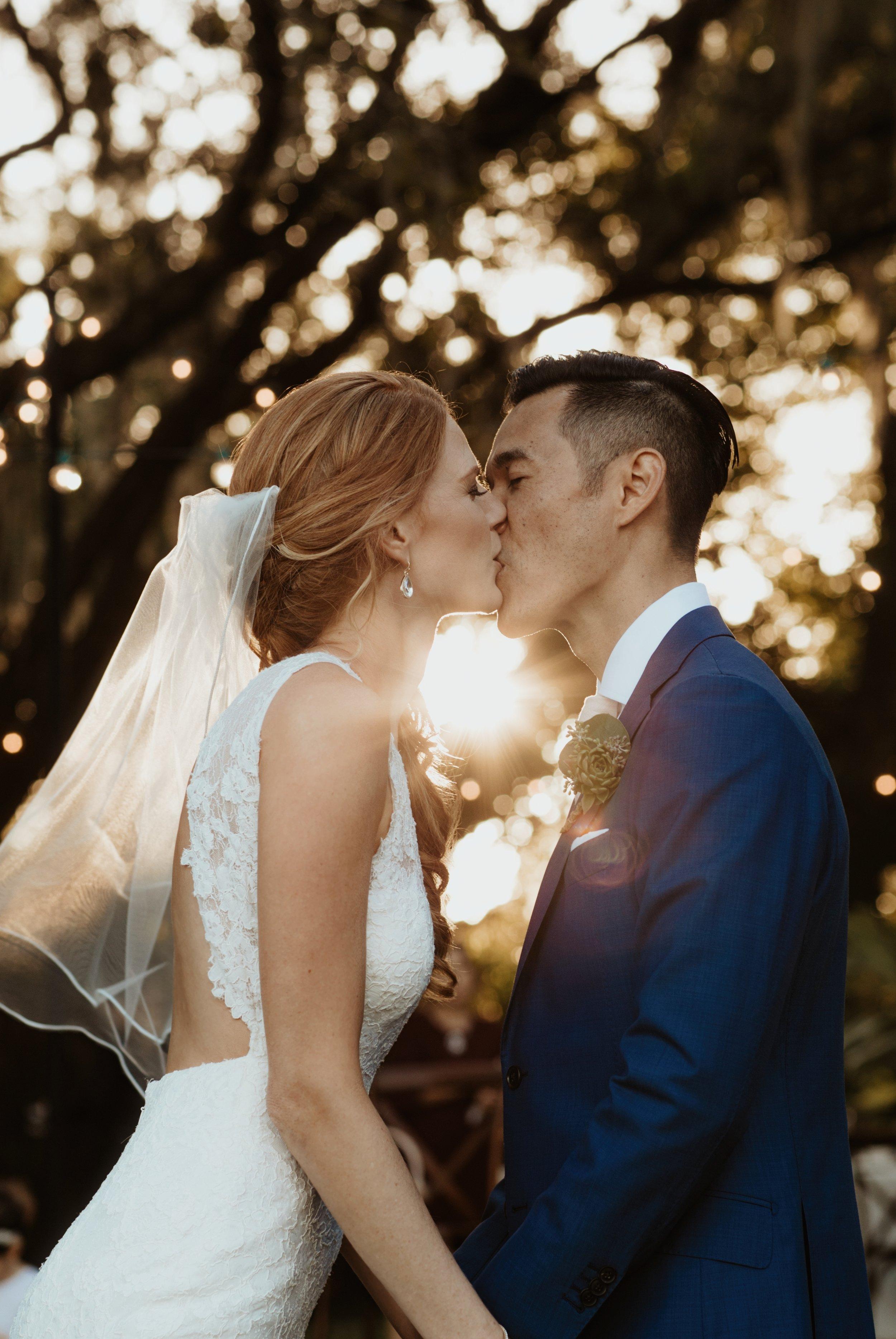 Wedding Day | Vanessa Boy | vanessaboy.com-866.com .jpg