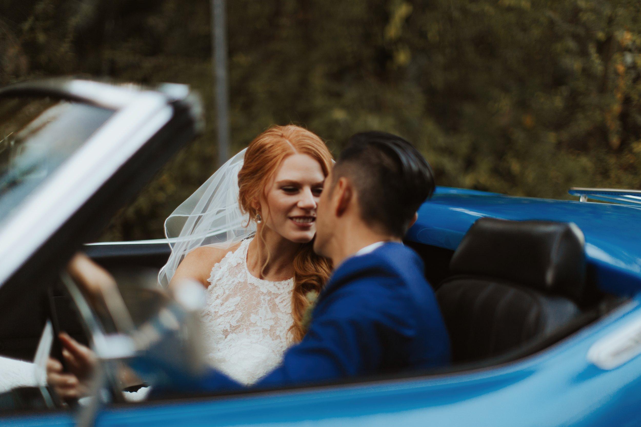 Wedding Day | Vanessa Boy | vanessaboy.com-884.com .jpg