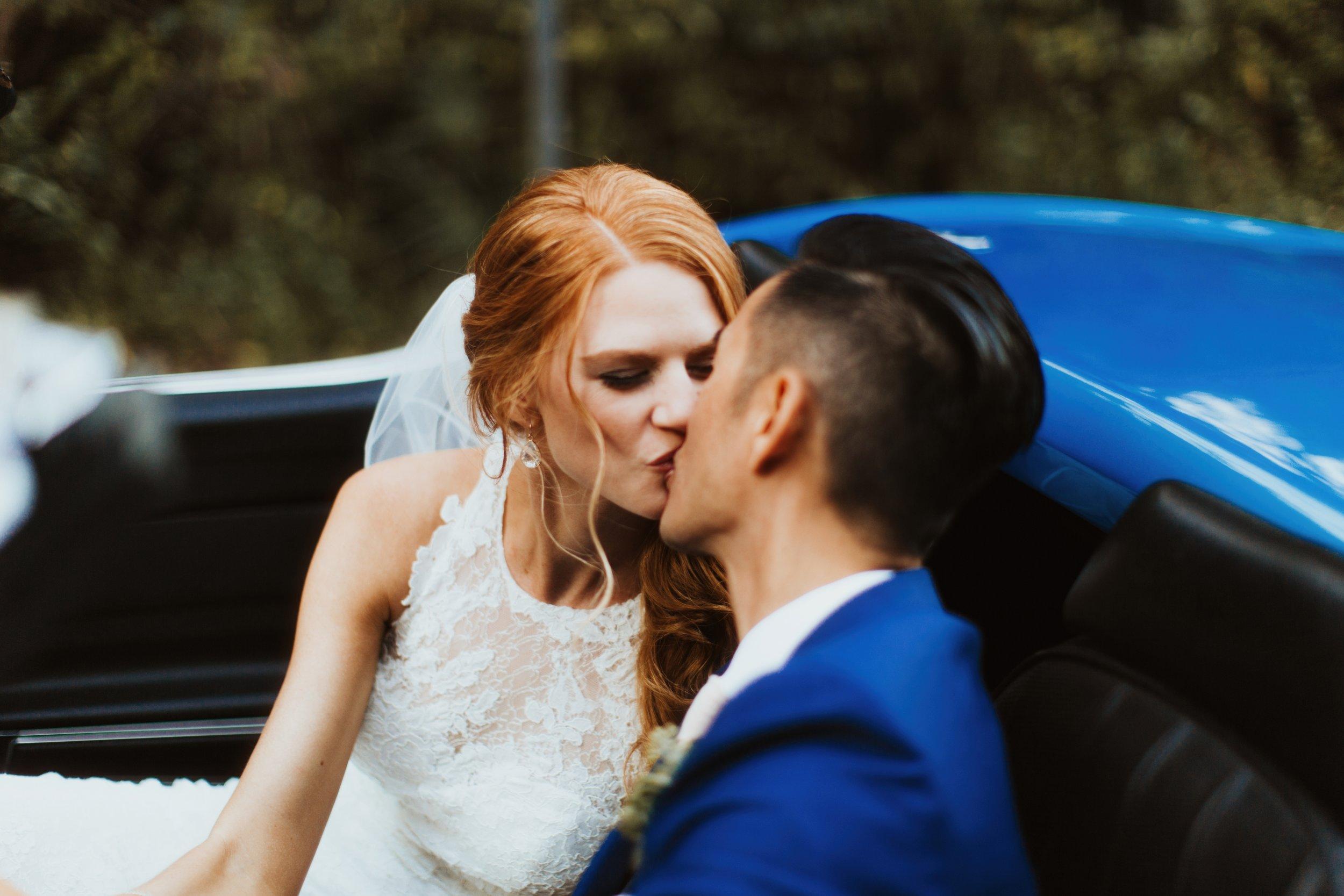 Wedding Day | Vanessa Boy | vanessaboy.com-889.com .jpg