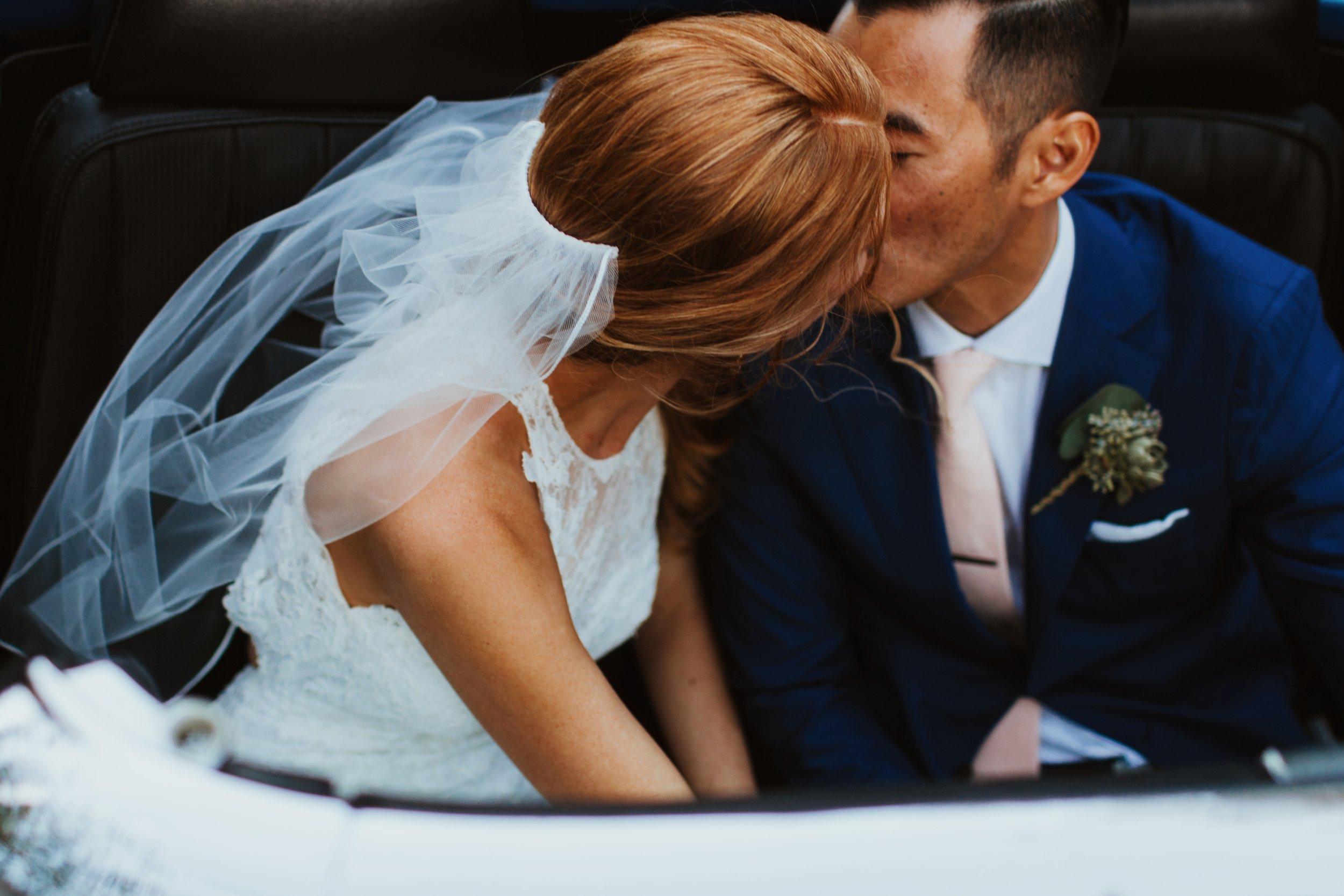 Wedding Day | Vanessa Boy | vanessaboy.com-905.com .jpg