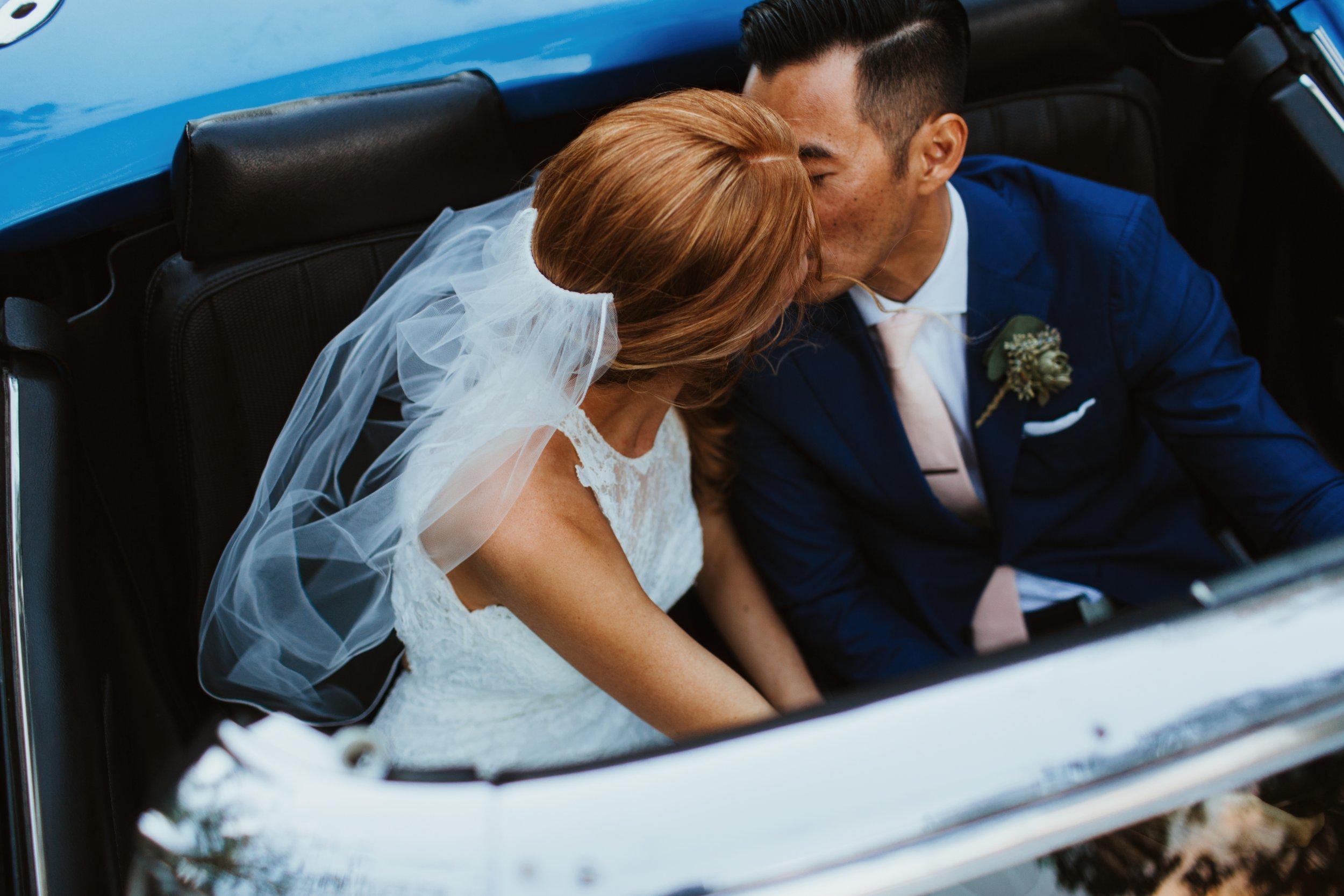 Wedding Day | Vanessa Boy | vanessaboy.com-906.com .jpg