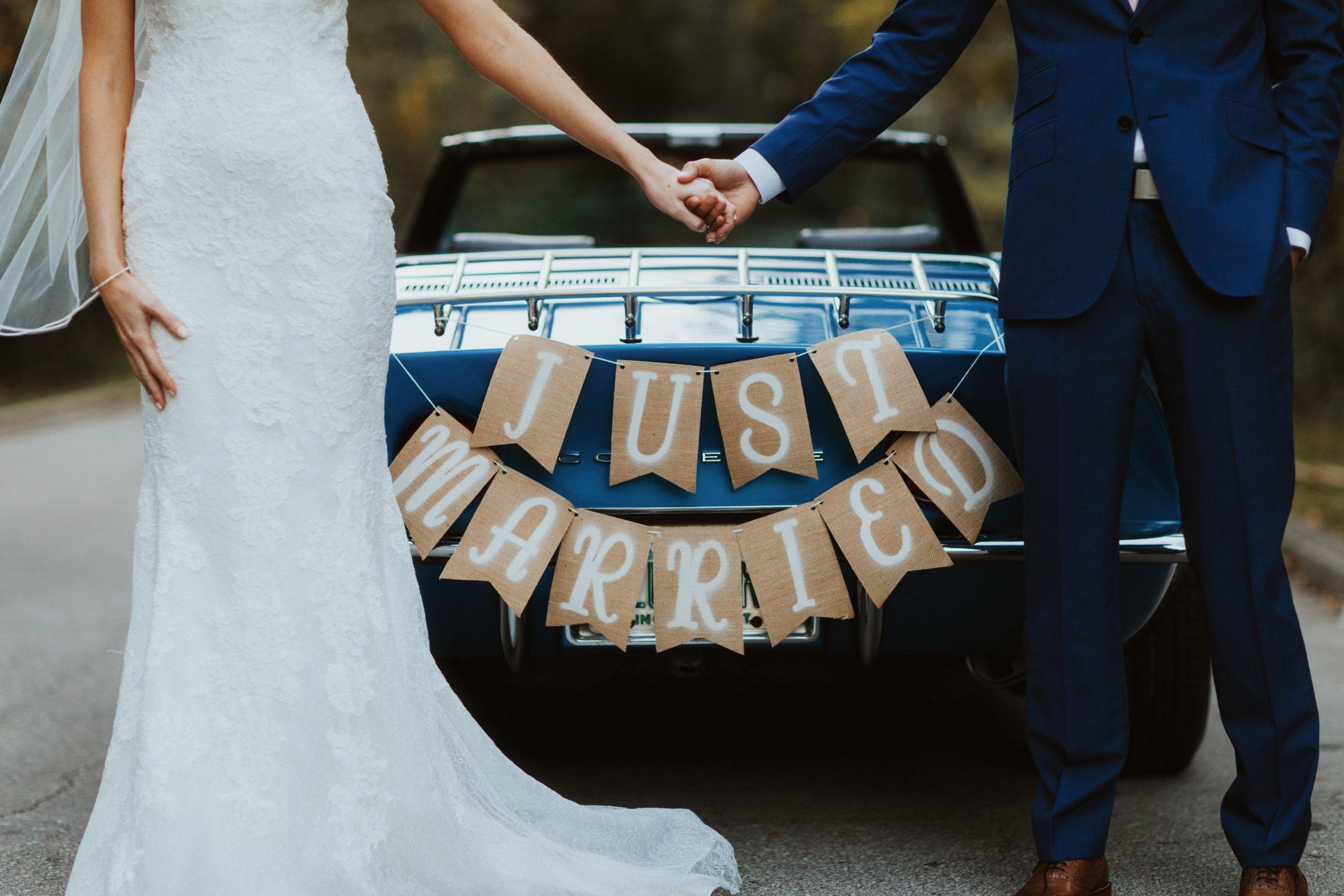Wedding Day | Vanessa Boy | vanessaboy.com-925.com .jpg