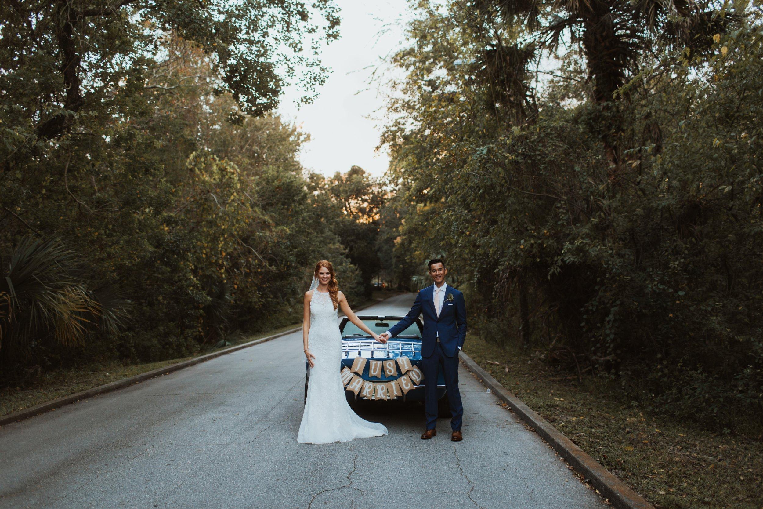 Wedding Day | Vanessa Boy | vanessaboy.com-932.com .jpg