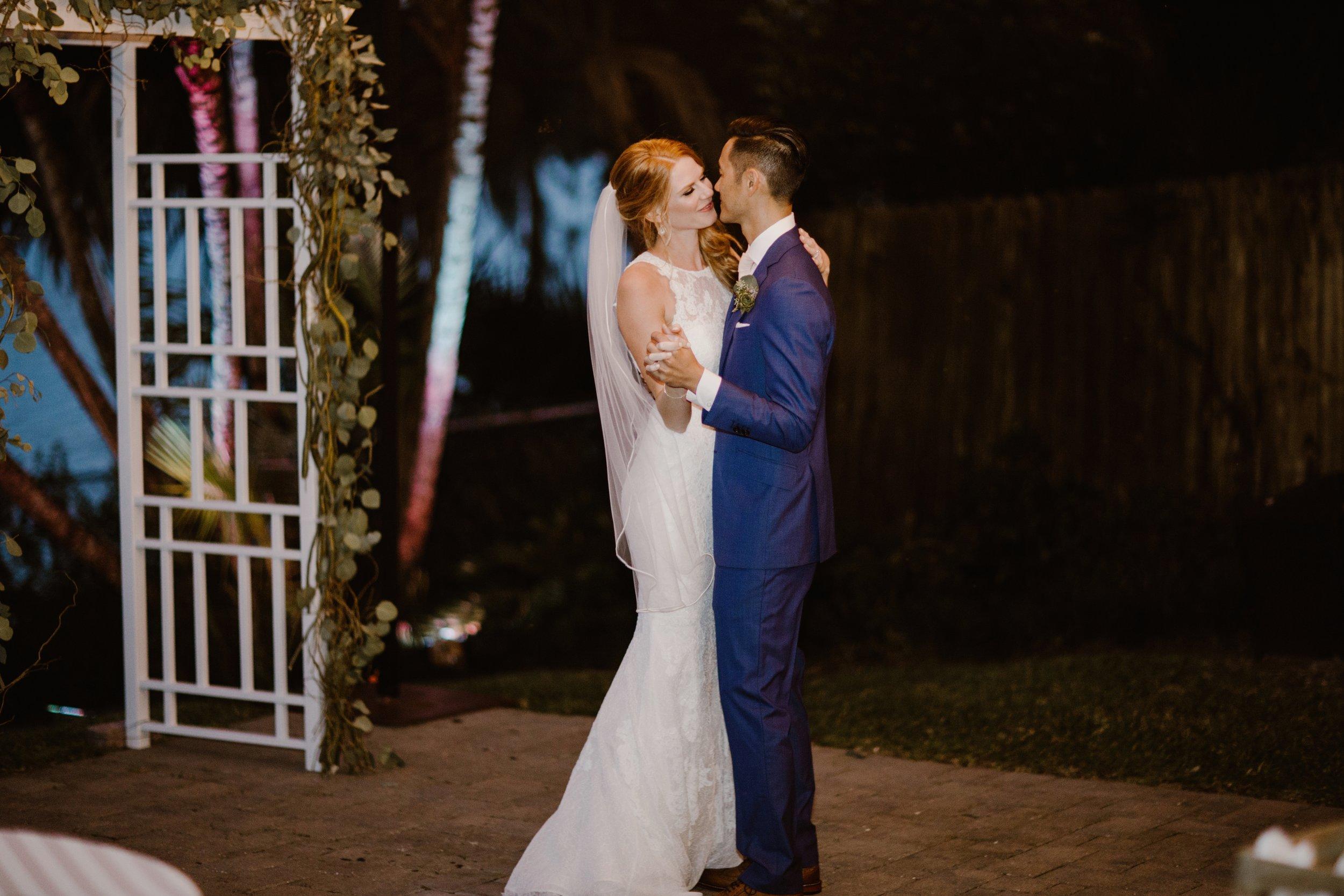 Wedding Day | Vanessa Boy | vanessaboy.com-1011.com .jpg