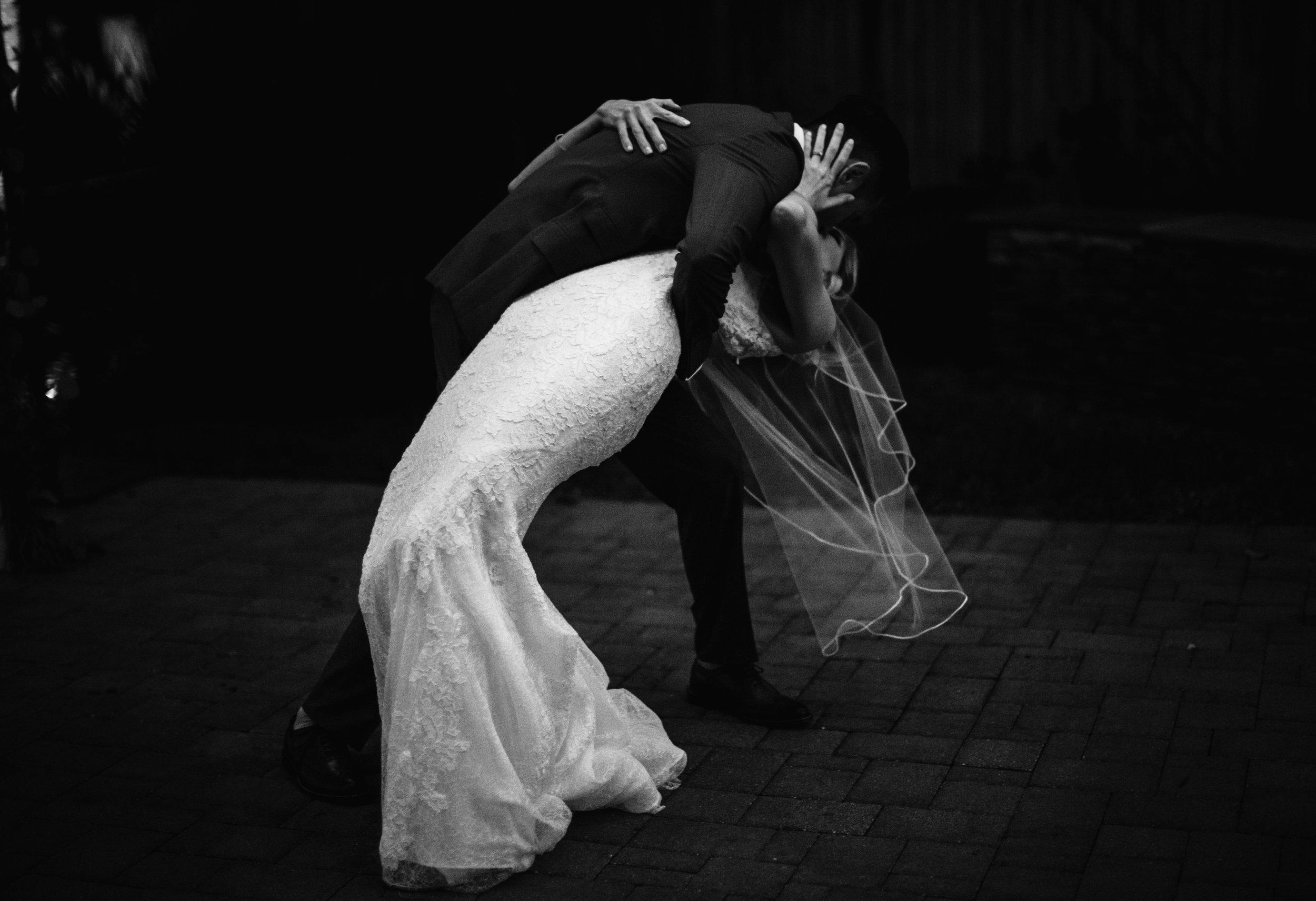 Wedding Day | Vanessa Boy | vanessaboy.com-1024.com .jpg