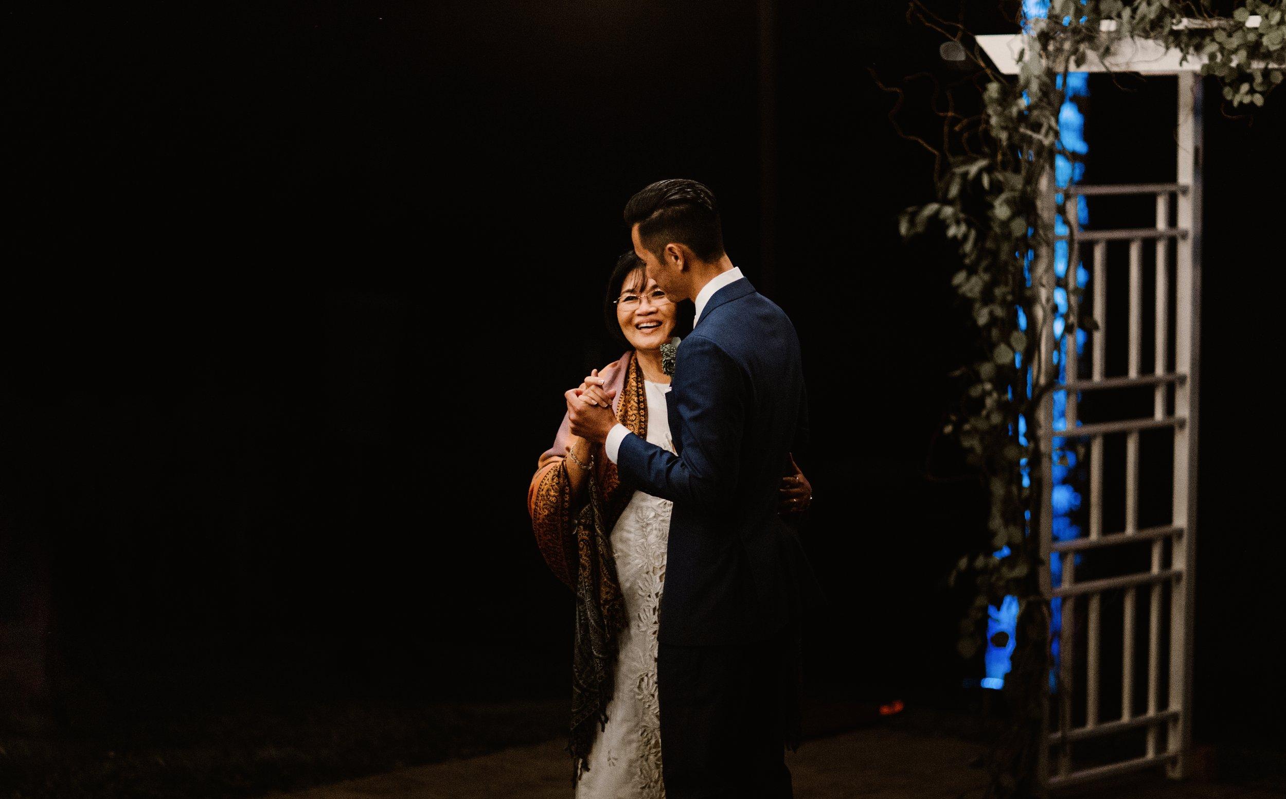 Wedding Day | Vanessa Boy | vanessaboy.com-1122.com .jpg