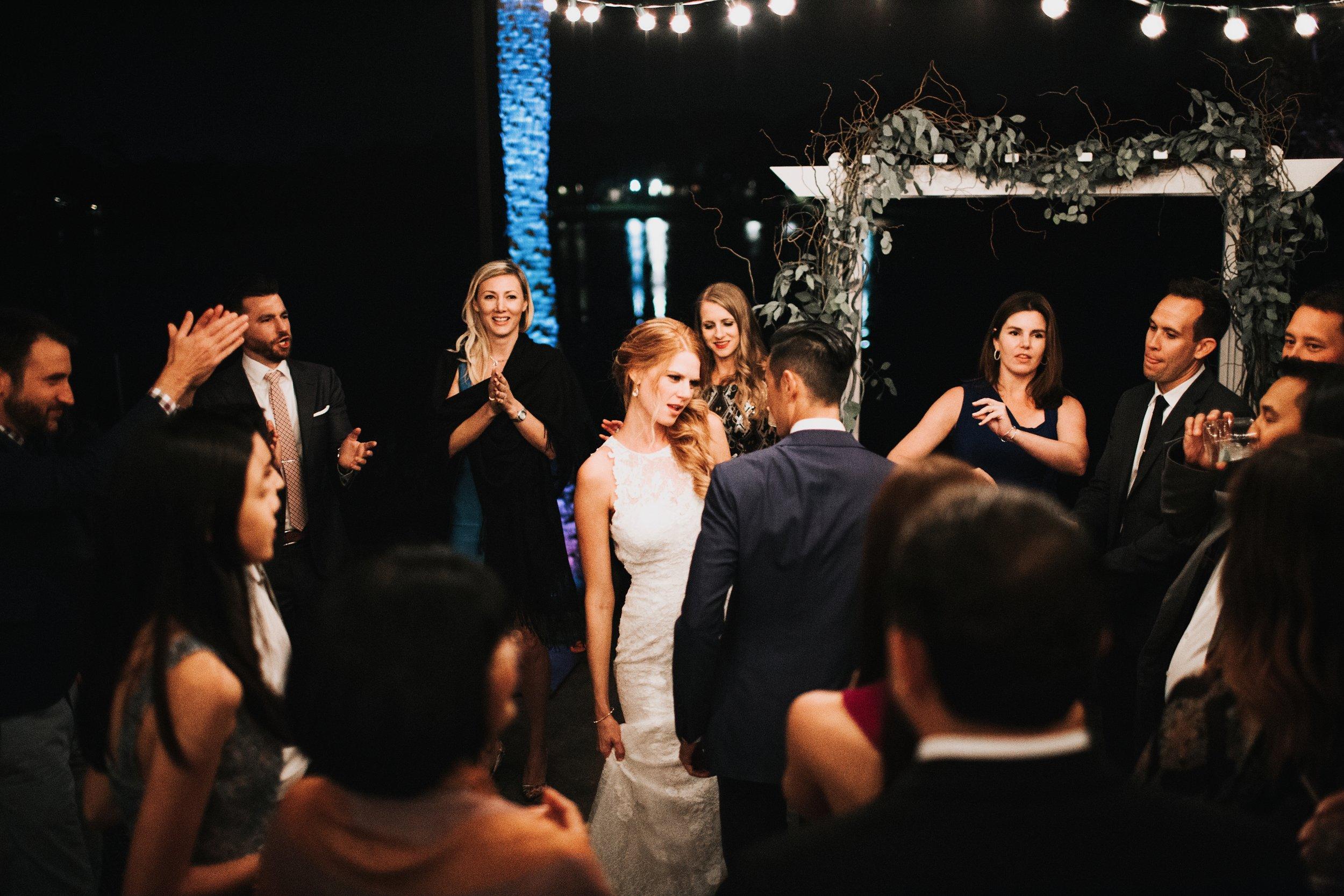 Wedding Day | Vanessa Boy | vanessaboy.com-1149.com .jpg