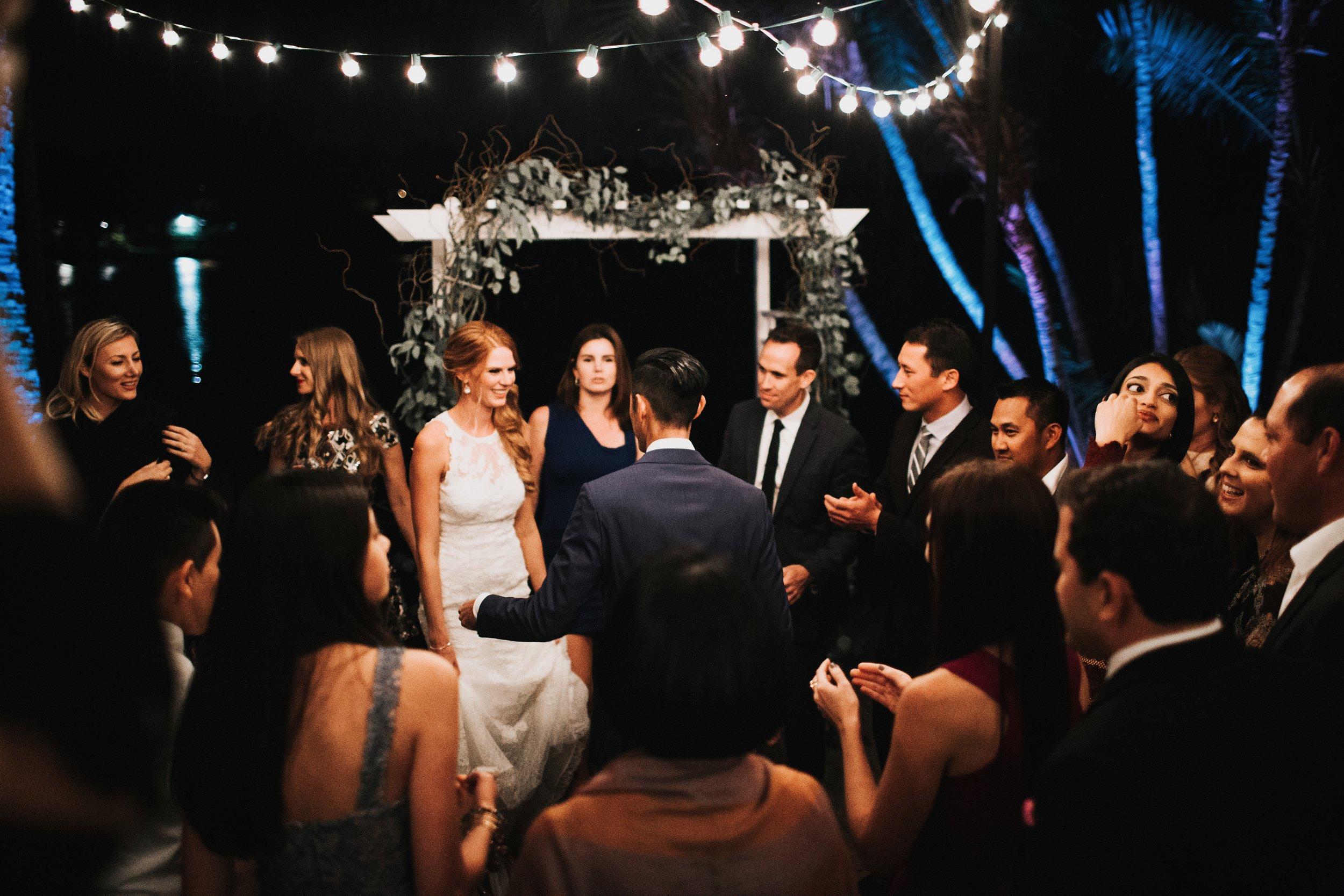 Wedding Day | Vanessa Boy | vanessaboy.com-1151.com .jpg