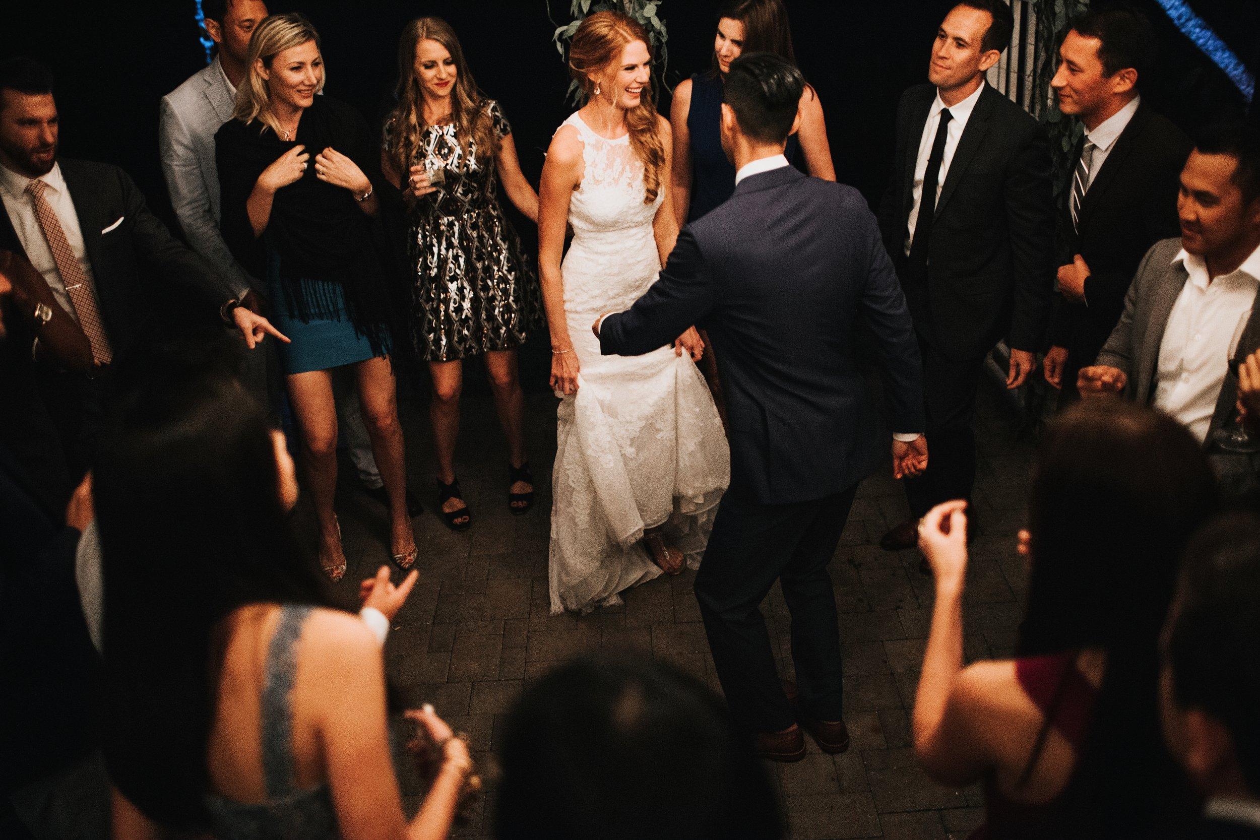 Wedding Day | Vanessa Boy | vanessaboy.com-1152.com .jpg