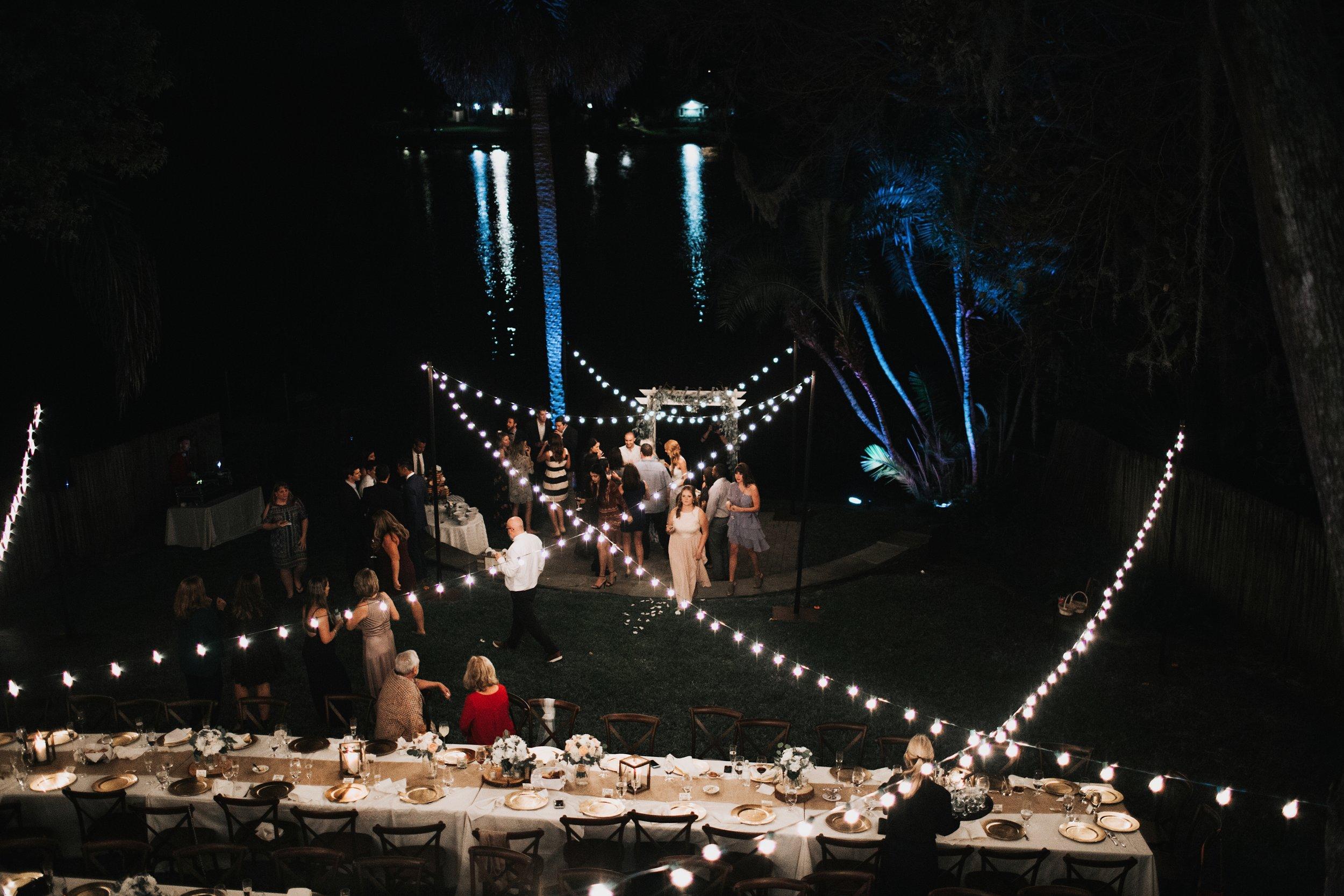 Wedding Day | Vanessa Boy | vanessaboy.com-1155.com .jpg
