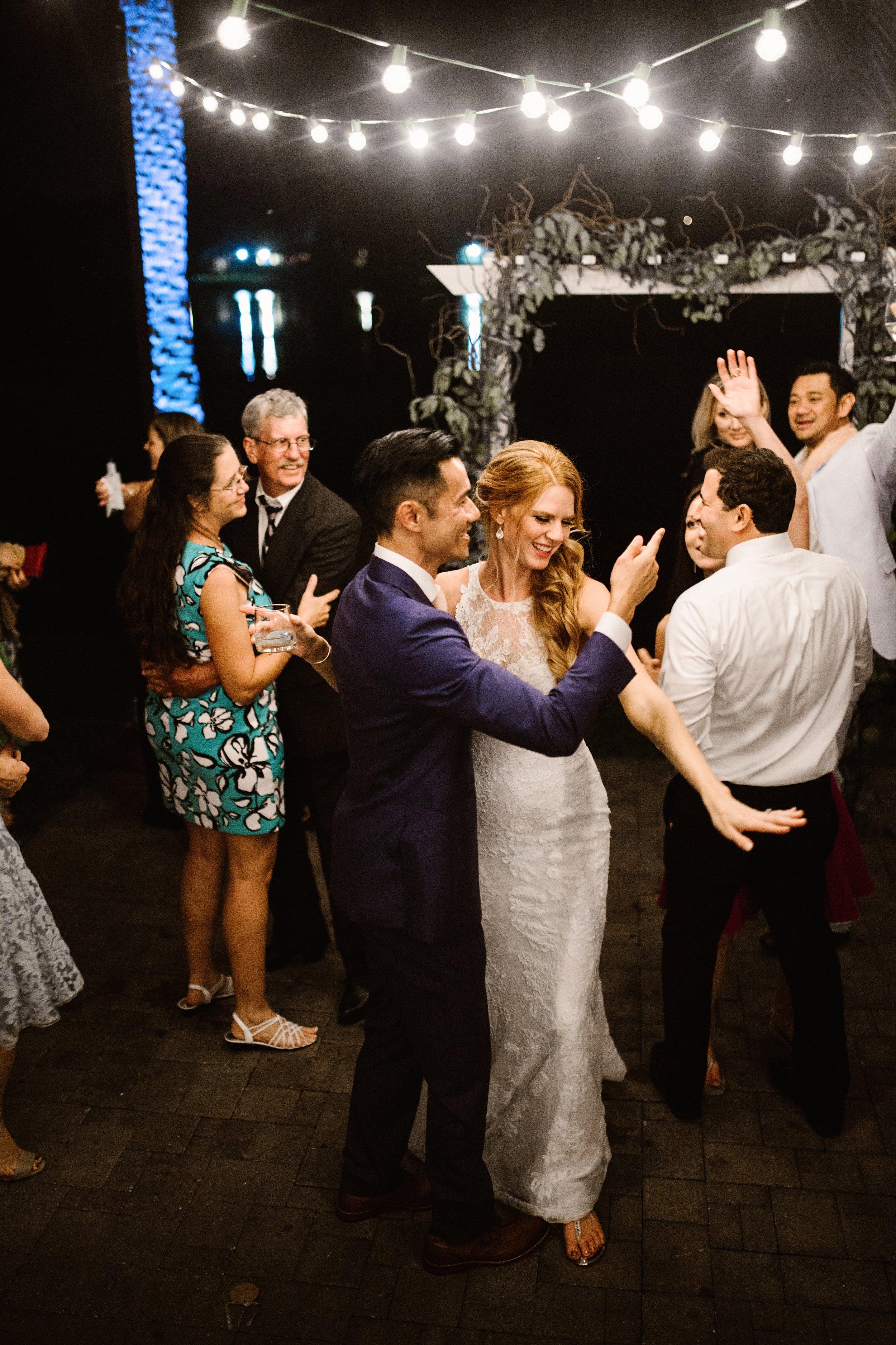 Wedding Day | Vanessa Boy | vanessaboy.com-1443.com .jpg