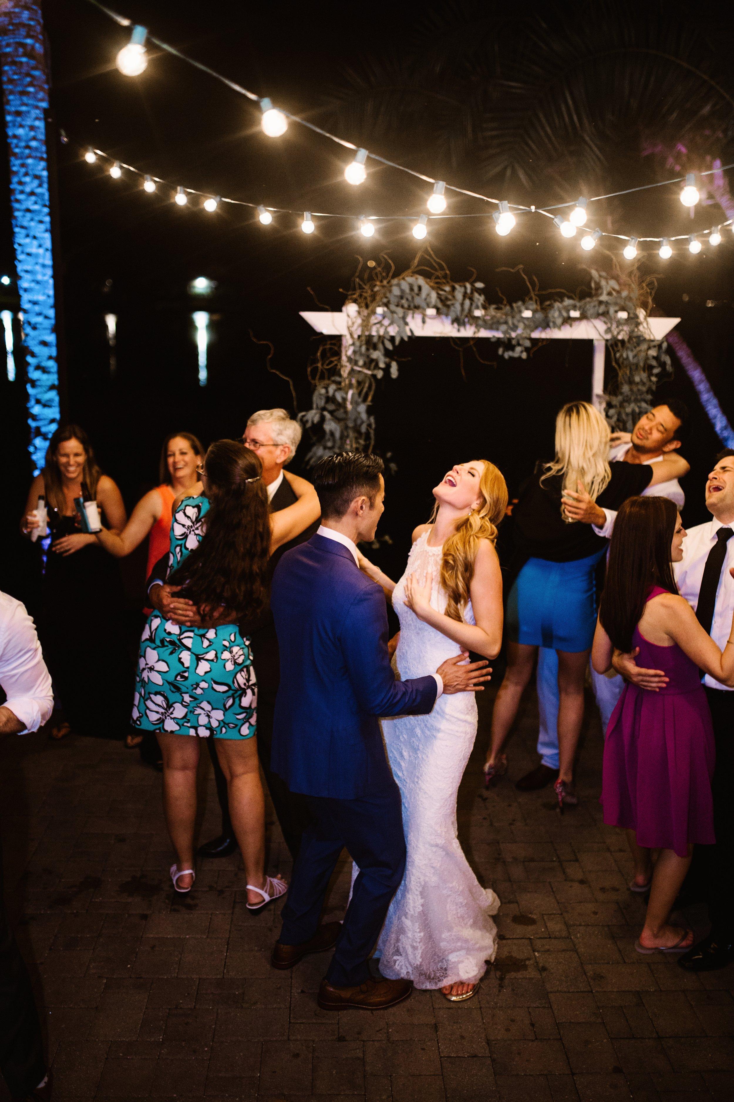 Wedding Day | Vanessa Boy | vanessaboy.com-1442.com .jpg