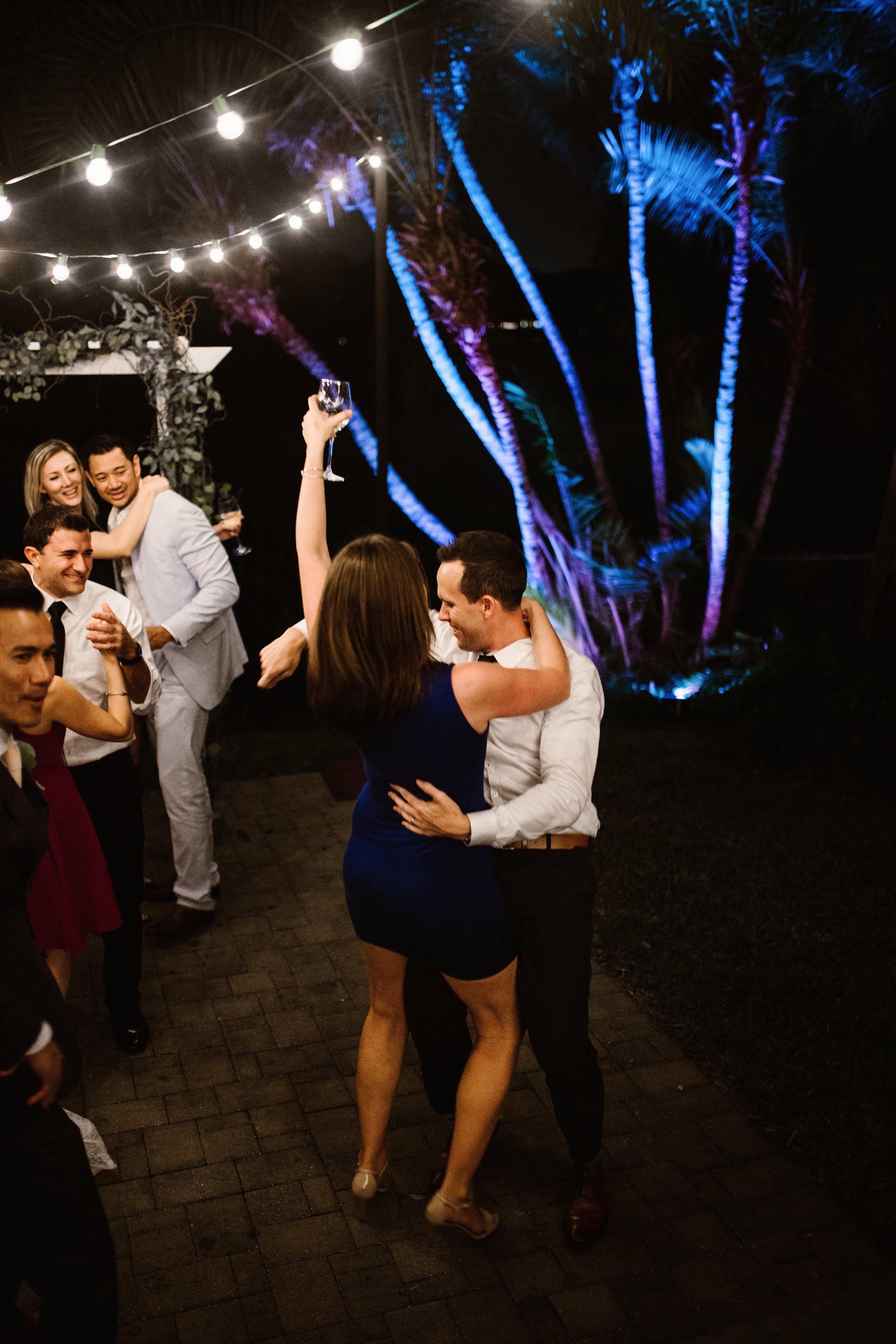 Wedding Day | Vanessa Boy | vanessaboy.com-1446.com .jpg