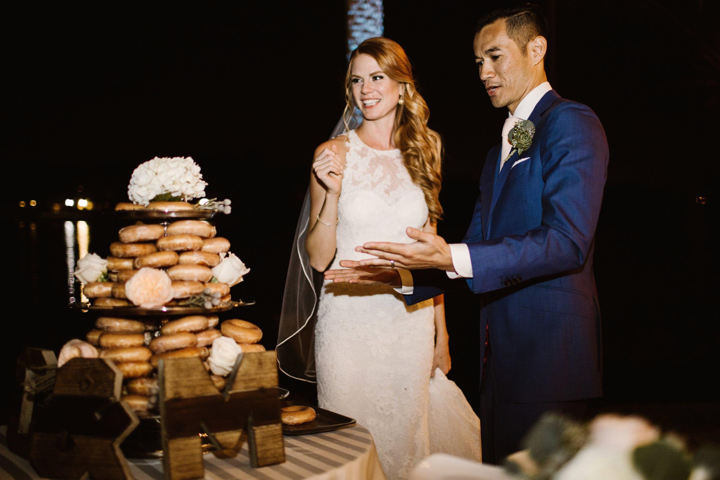 Wedding Day | Vanessa Boy | vanessaboy.com-1432.com .jpg