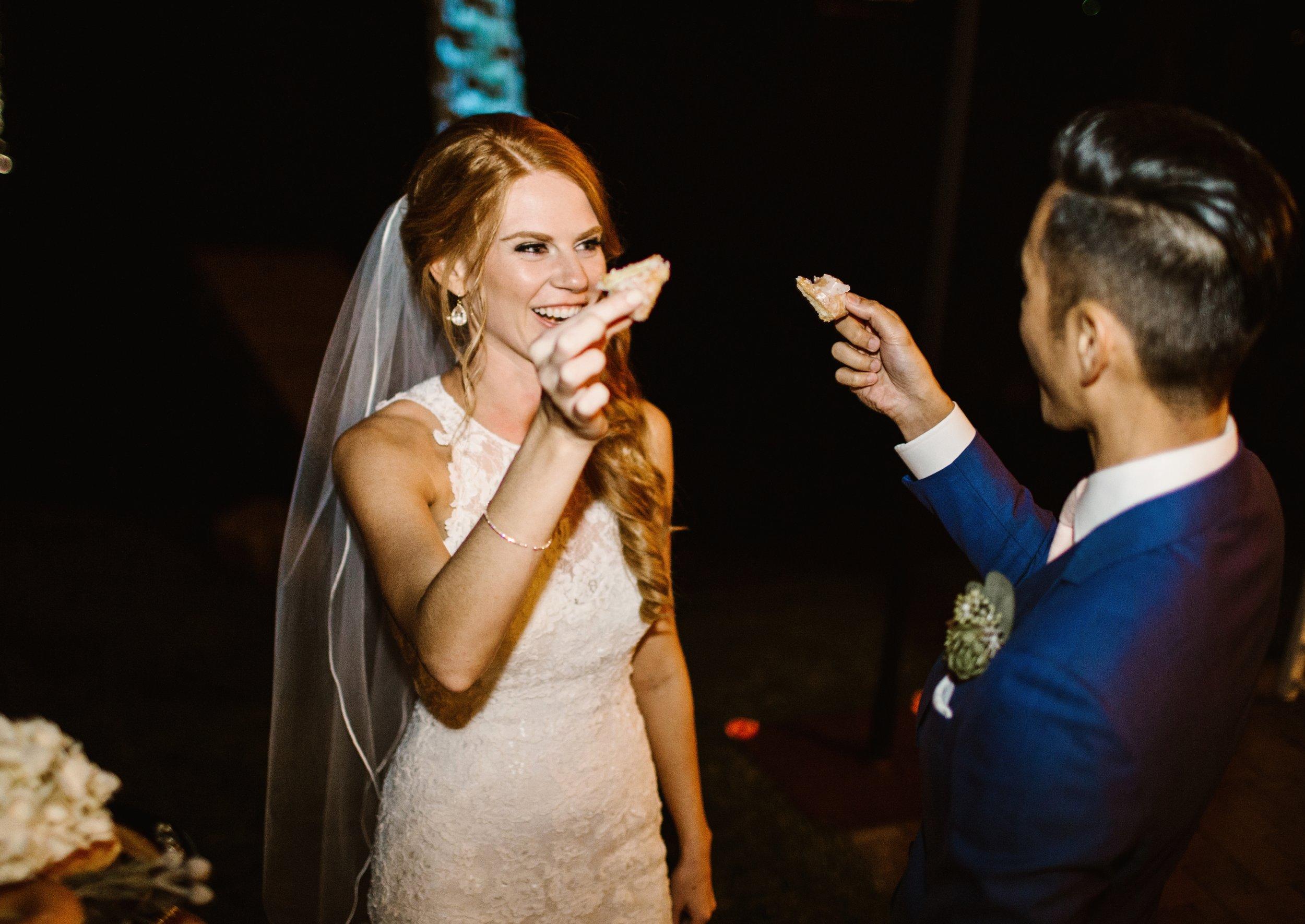 Wedding Day | Vanessa Boy | vanessaboy.com-1435.com .jpg