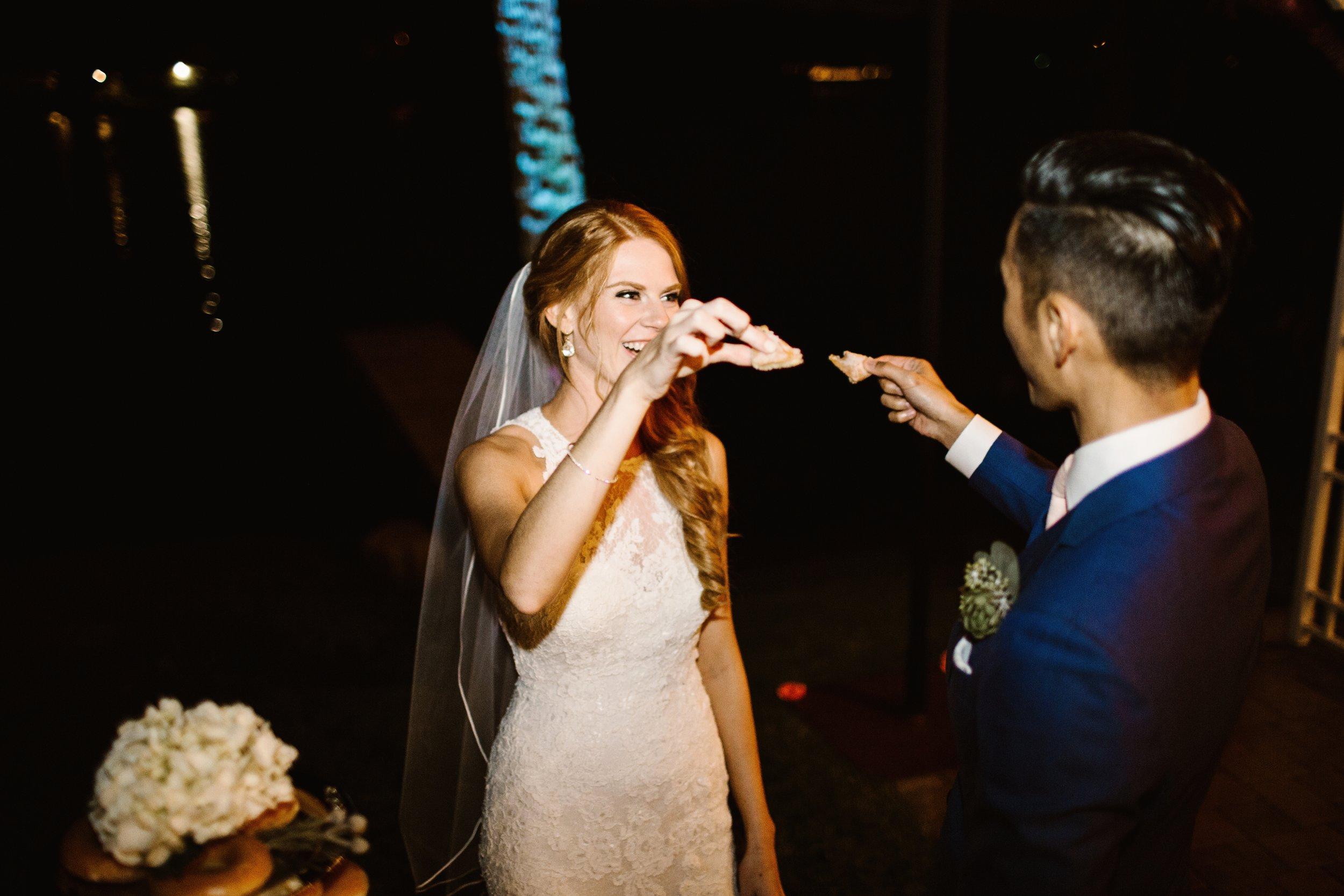 Wedding Day | Vanessa Boy | vanessaboy.com-1436.com .jpg