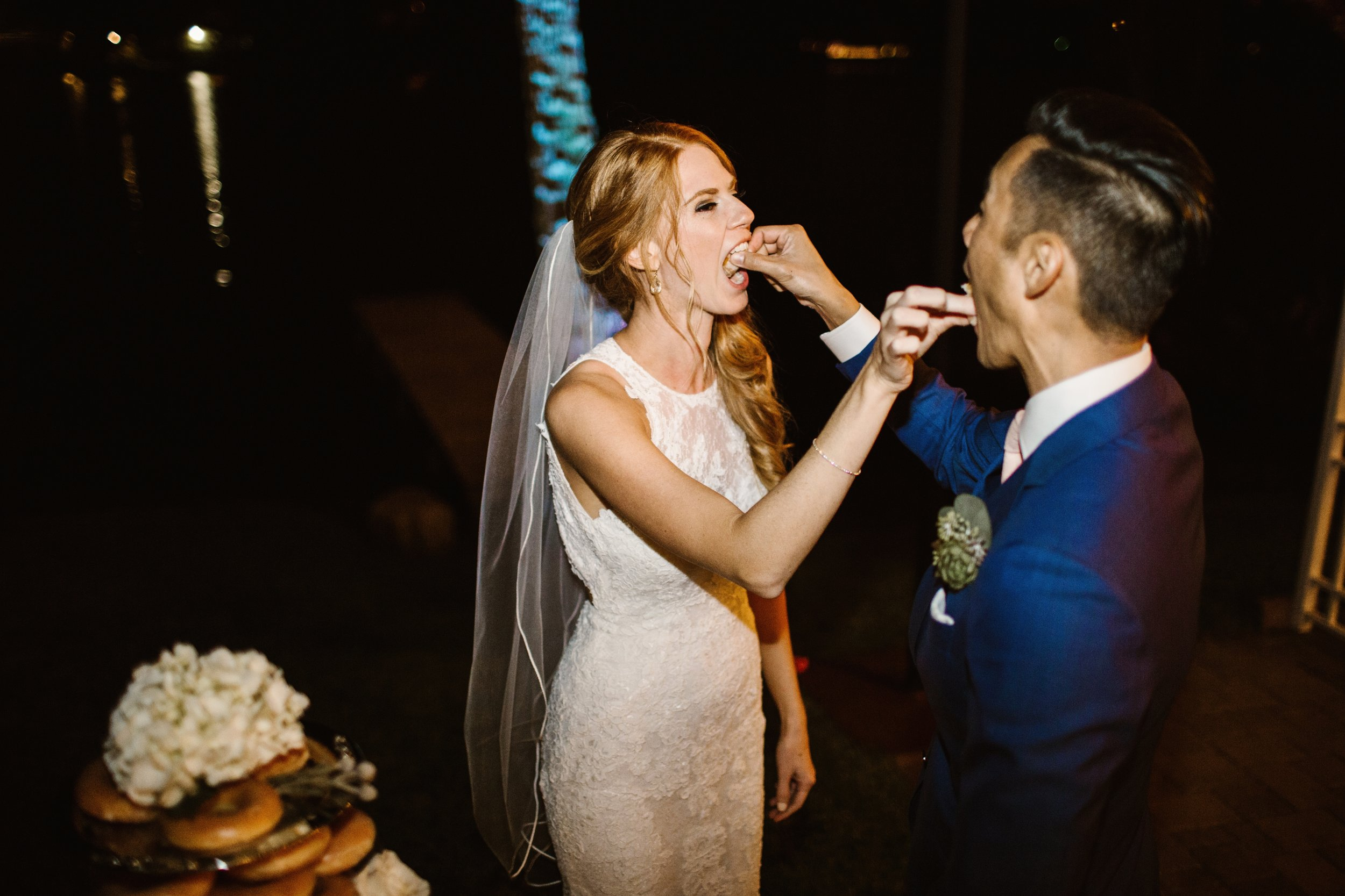 Wedding Day | Vanessa Boy | vanessaboy.com-1437.com .jpg