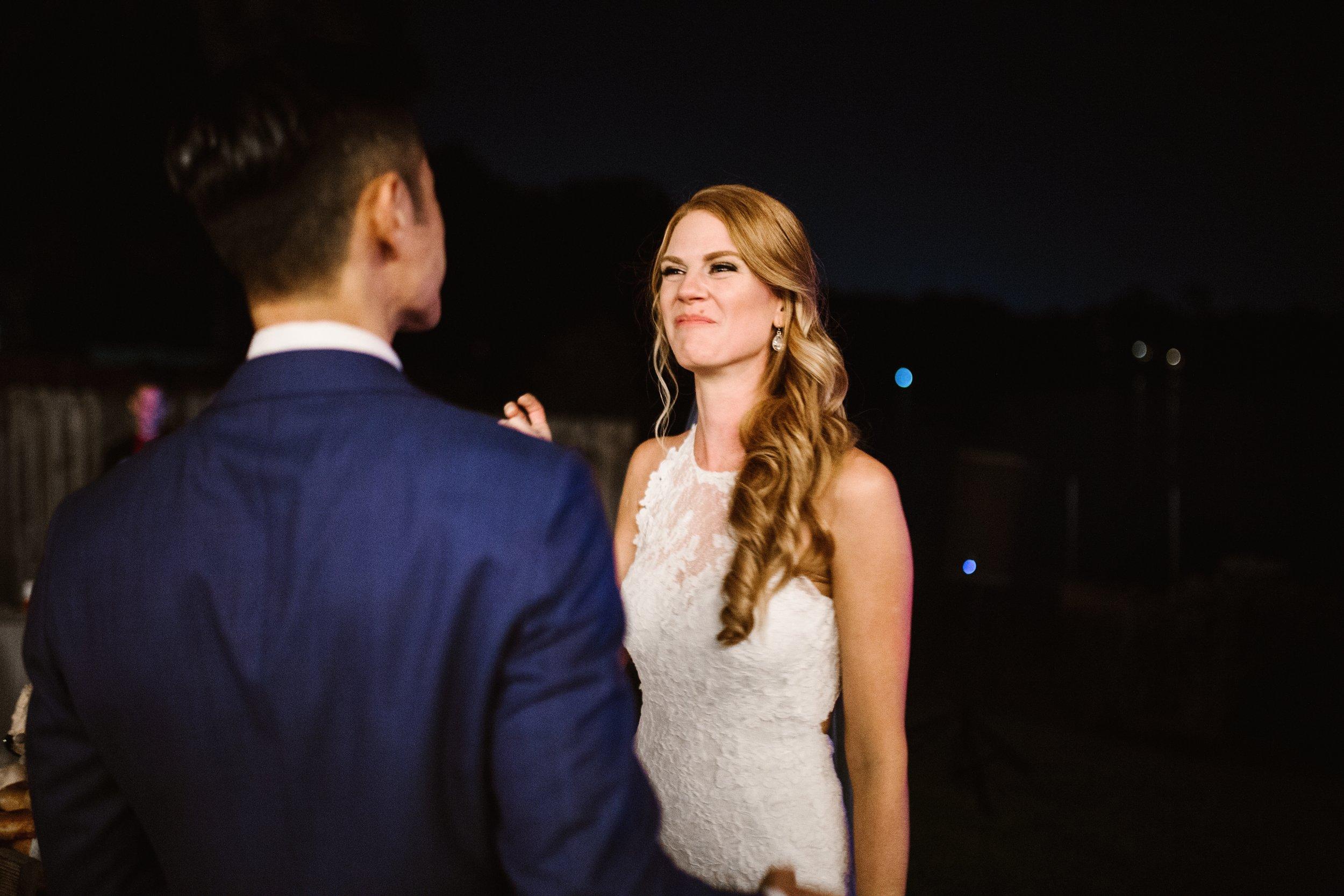 Wedding Day | Vanessa Boy | vanessaboy.com-1439.com .jpg