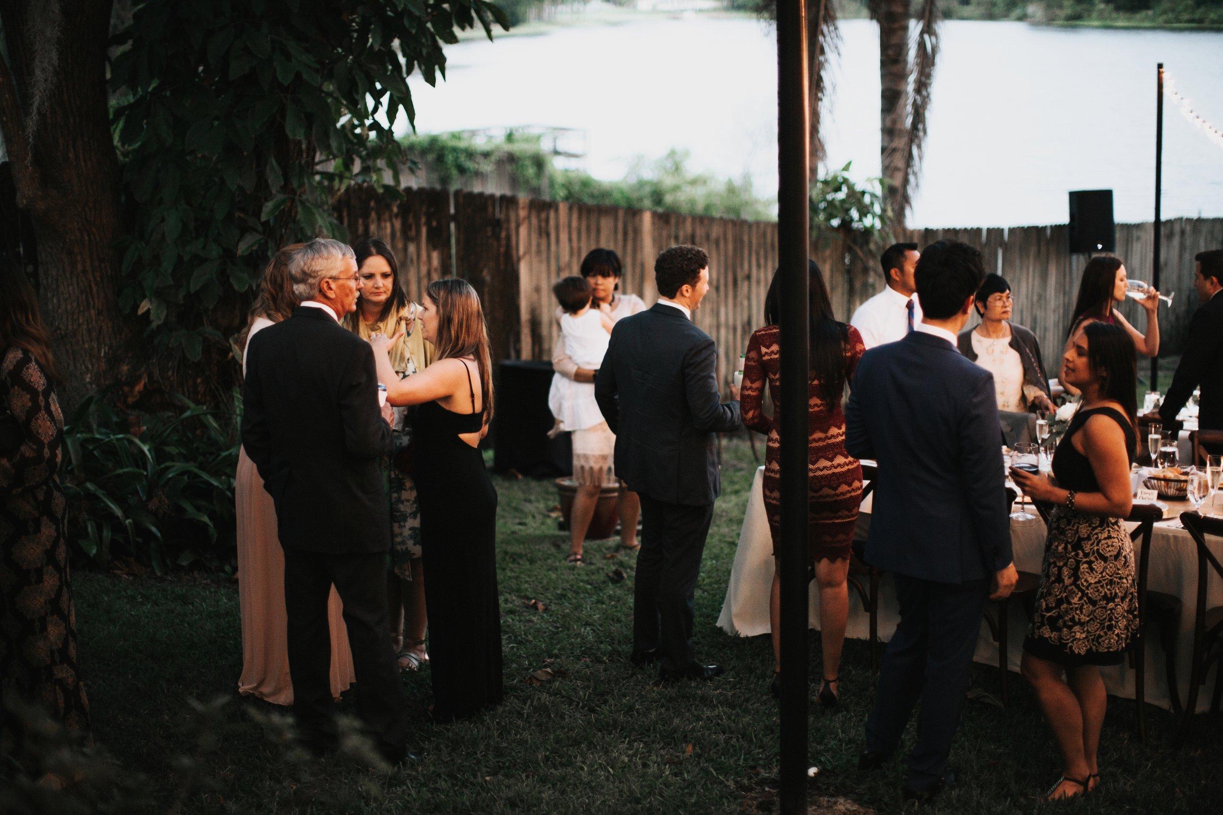 Wedding Day | Vanessa Boy | vanessaboy.com-955.com .jpg