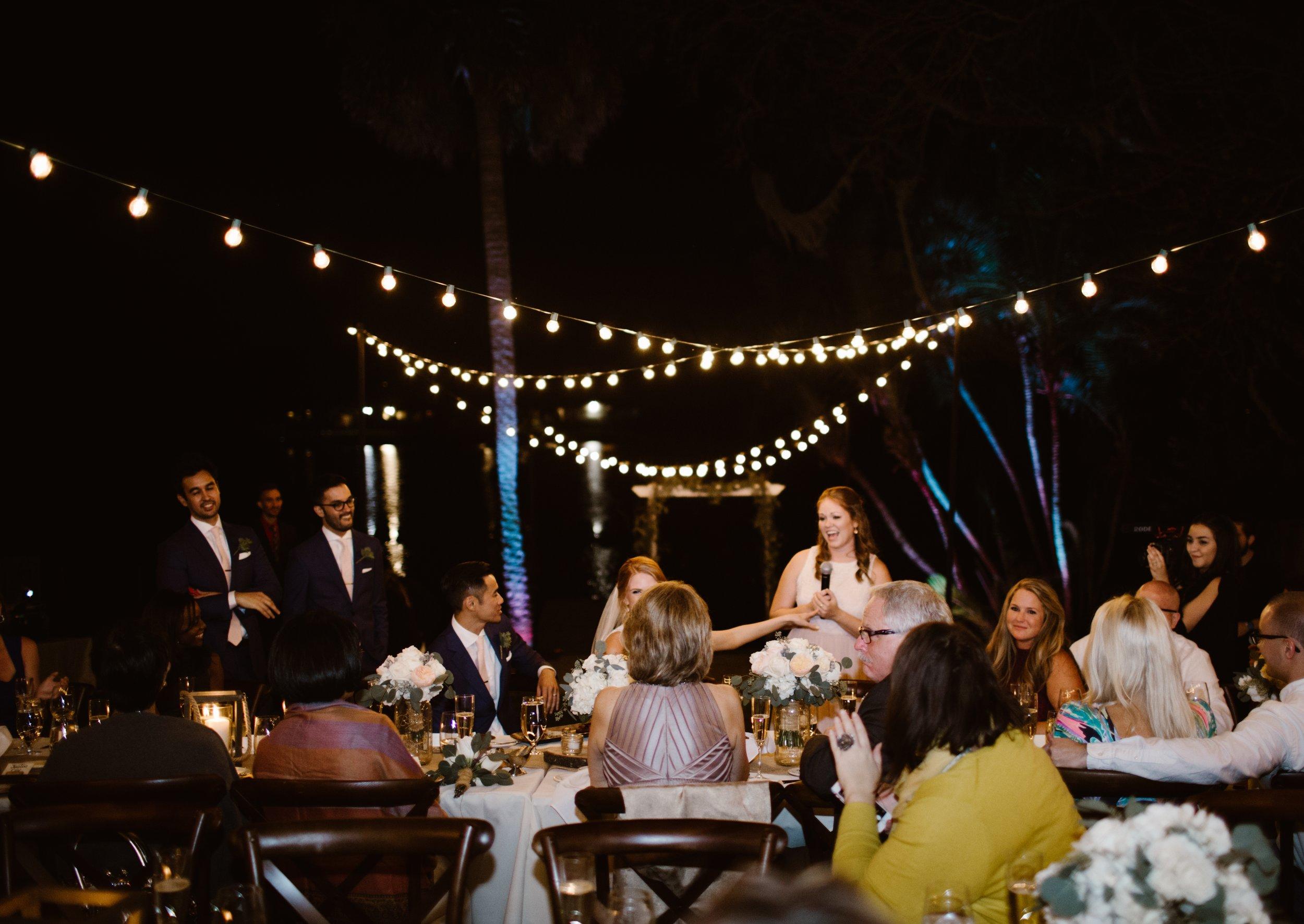 Wedding Day | Vanessa Boy | vanessaboy.com-1040.com .jpg
