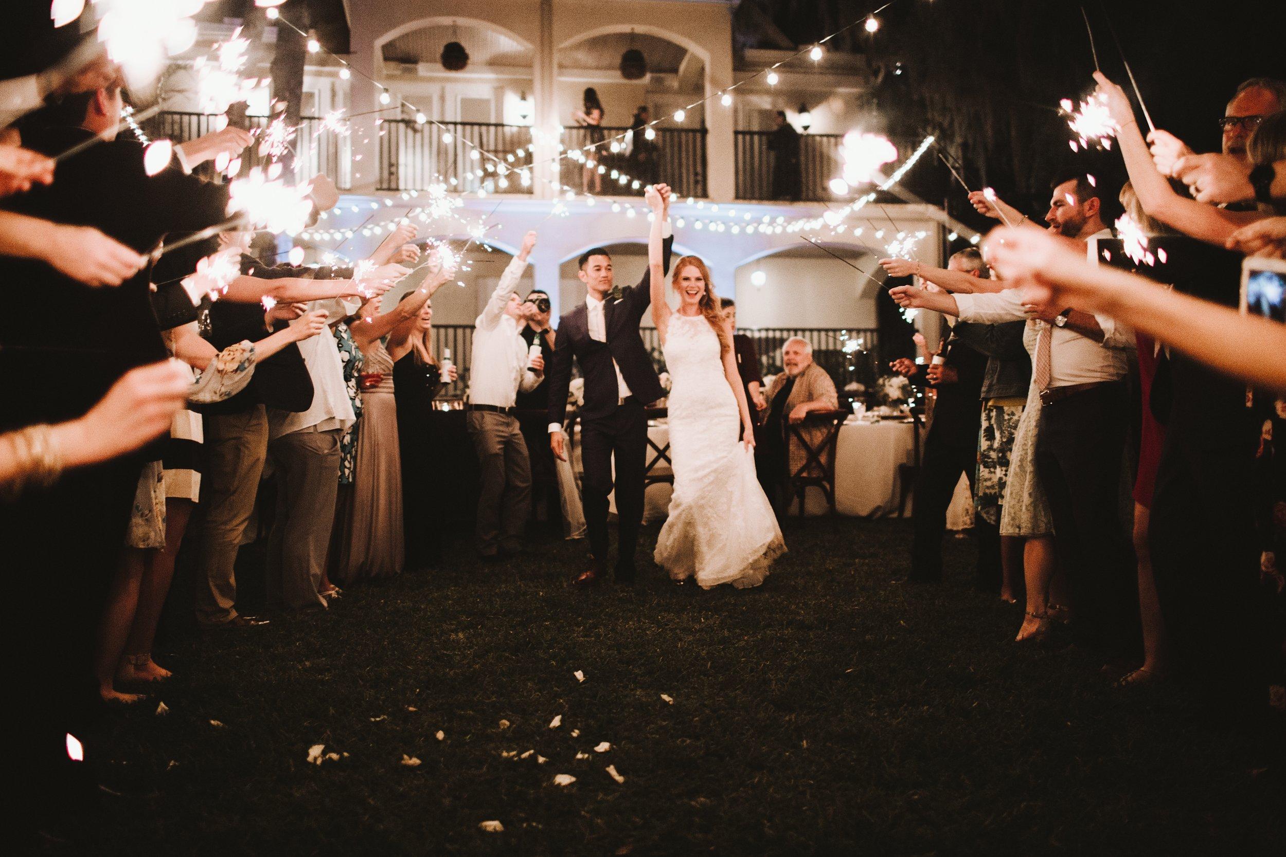Wedding Day | Vanessa Boy | vanessaboy.com-1449.com .jpg
