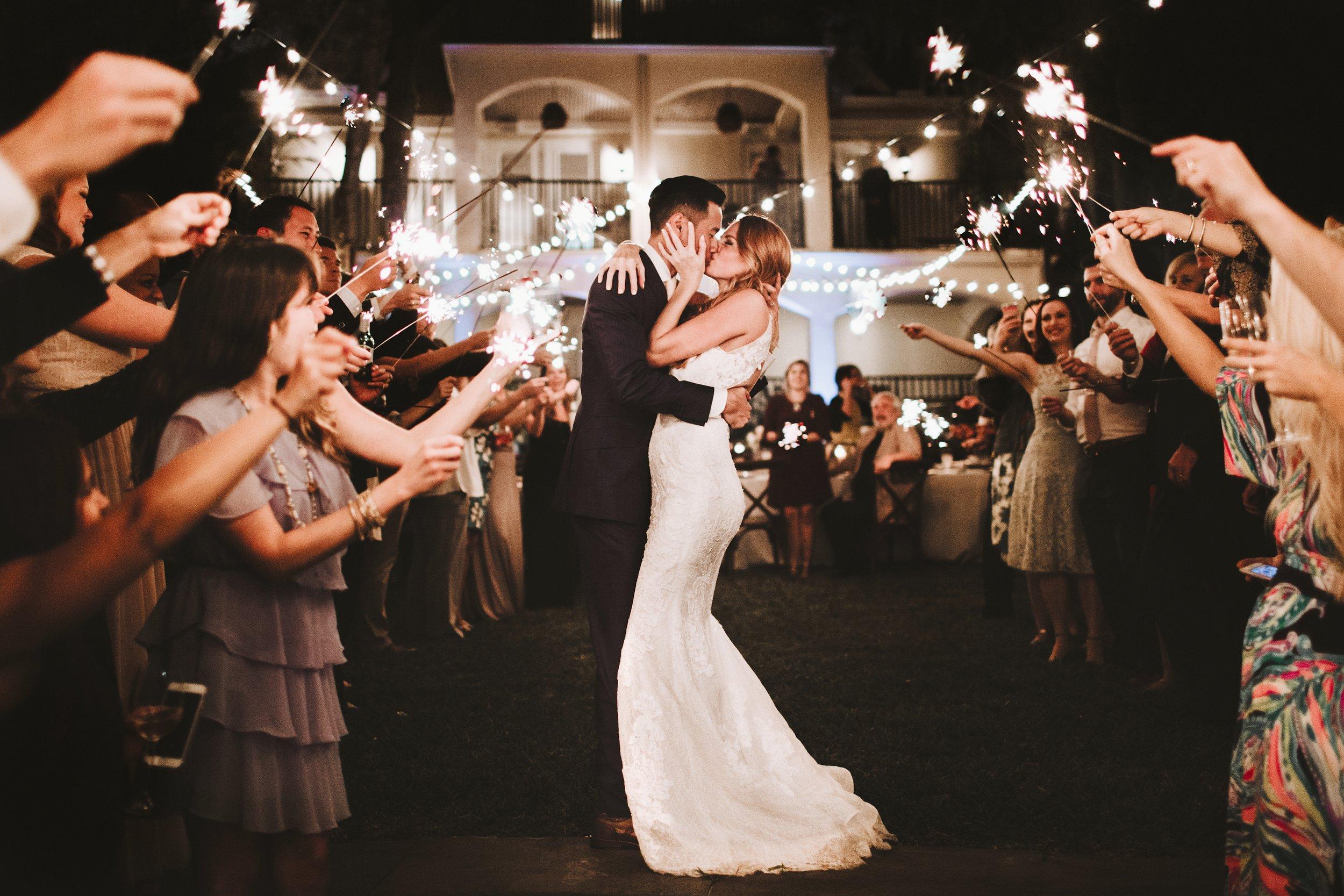 Wedding Day | Vanessa Boy | vanessaboy.com-1455.com .jpg