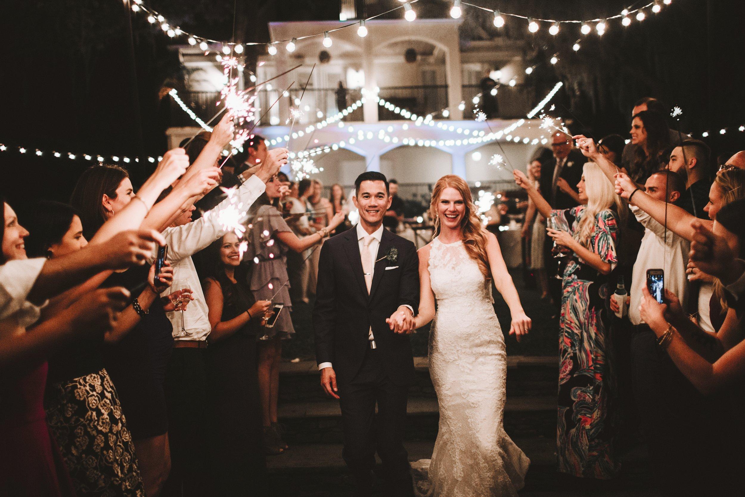 Wedding Day | Vanessa Boy | vanessaboy.com-1460.com .jpg