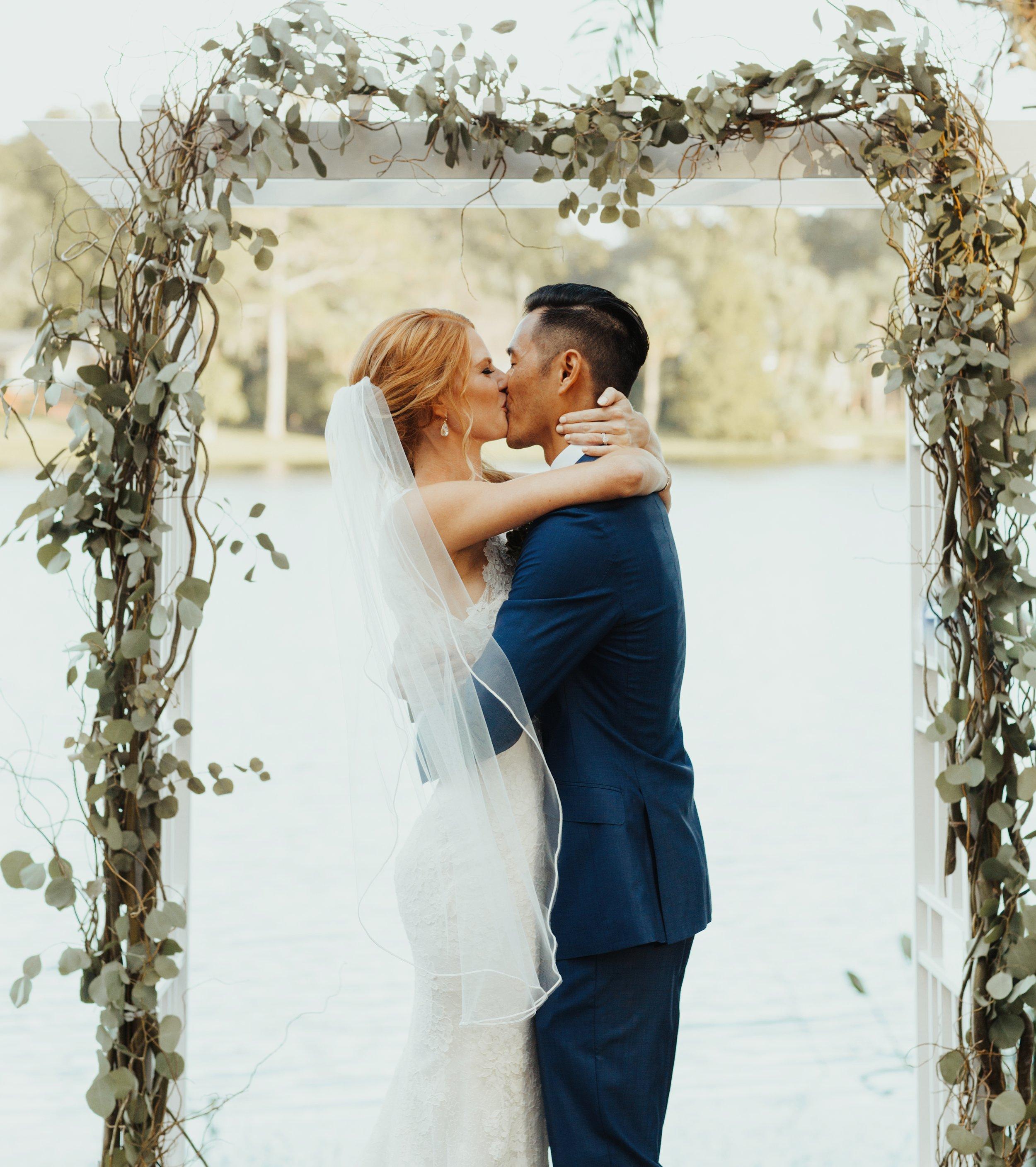 Wedding Day | Vanessa Boy | vanessaboy.com-692.com .jpg