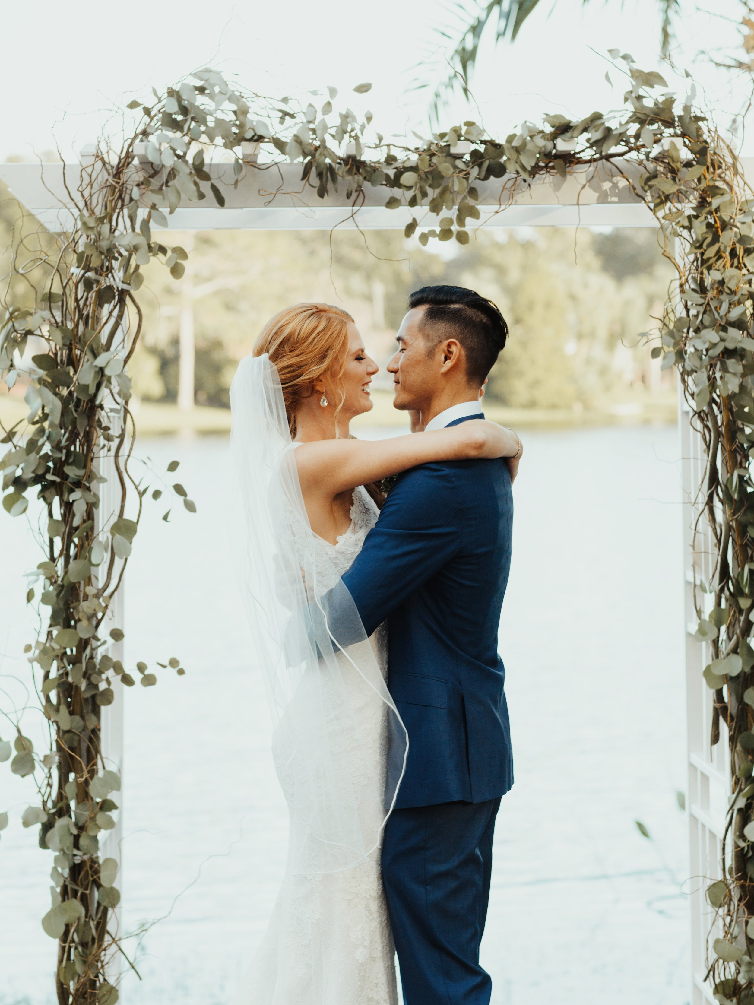 Wedding Day | Vanessa Boy | vanessaboy.com-693.com .jpg